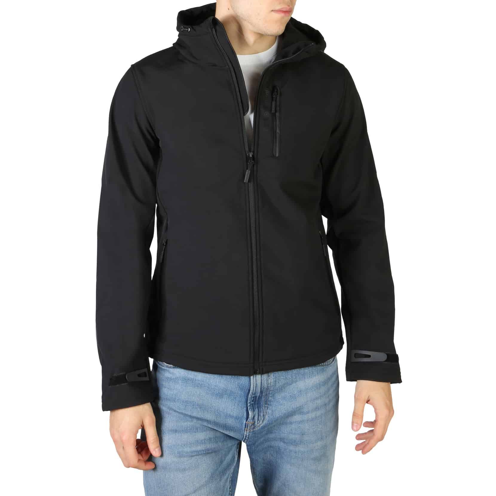 Superdry – M5010172A