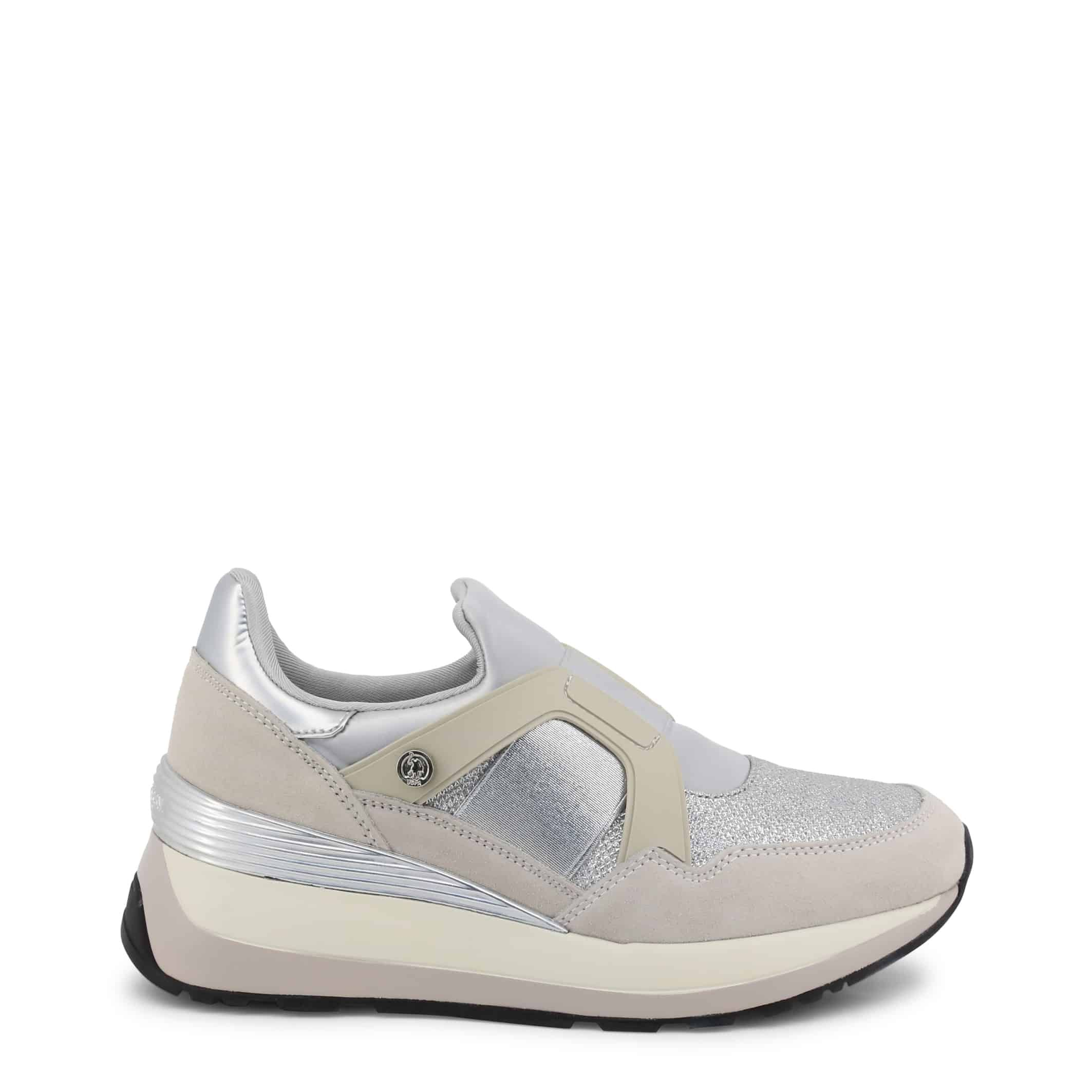 Chaussures U.S. Polo Assn. – YLA4009W8_TY1