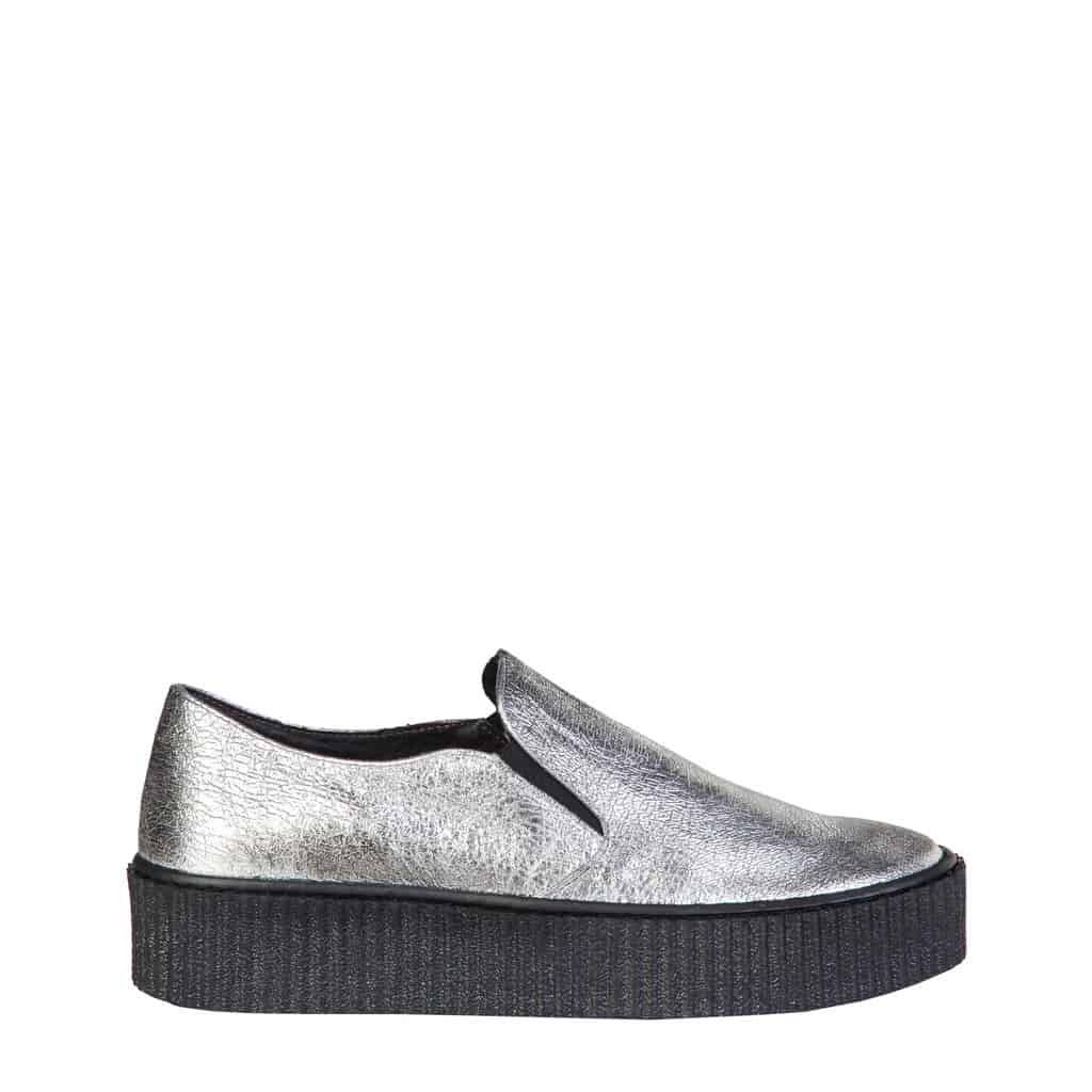 Chaussures classiques Ana Lublin – JOANNA
