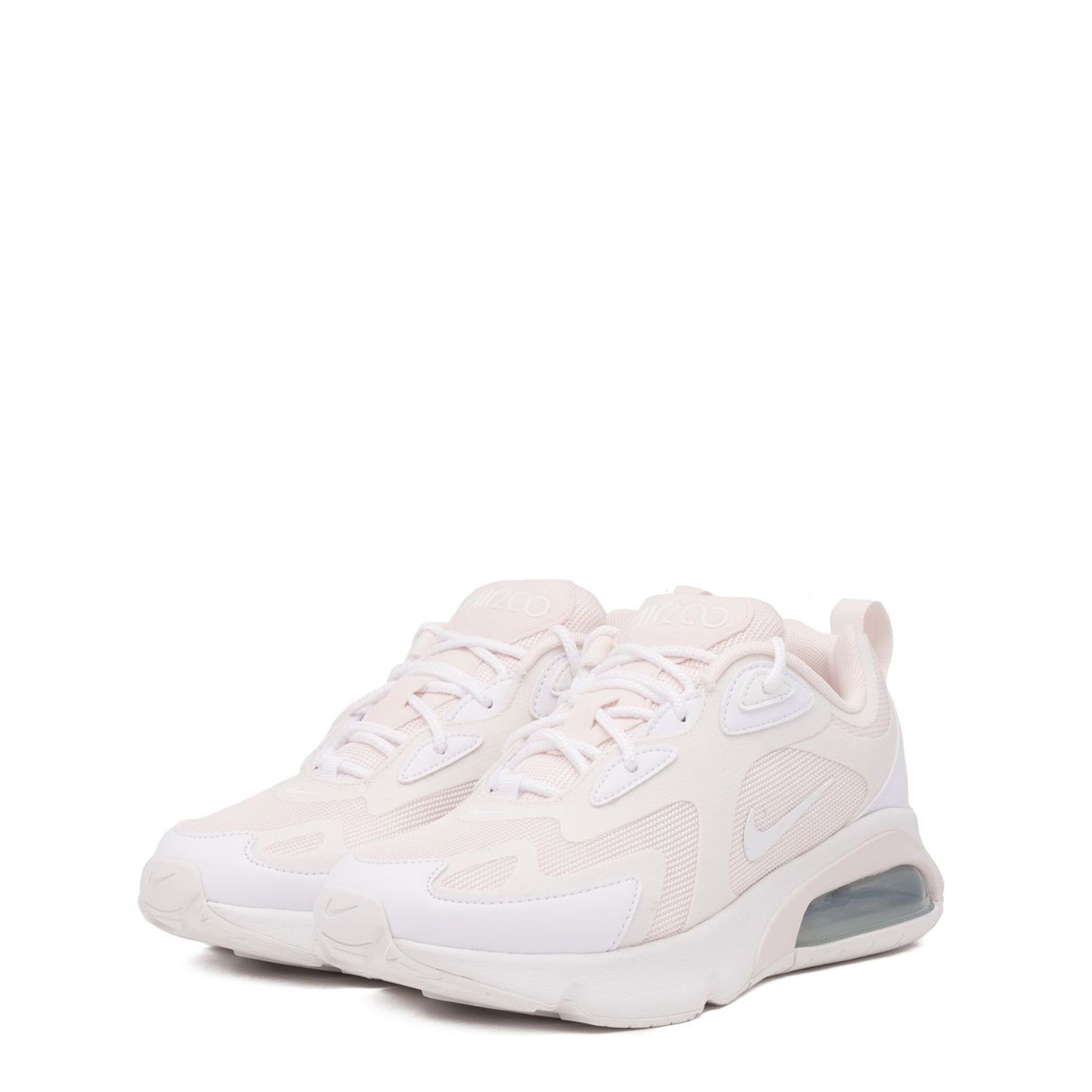 Sneakers Nike – AirMax200