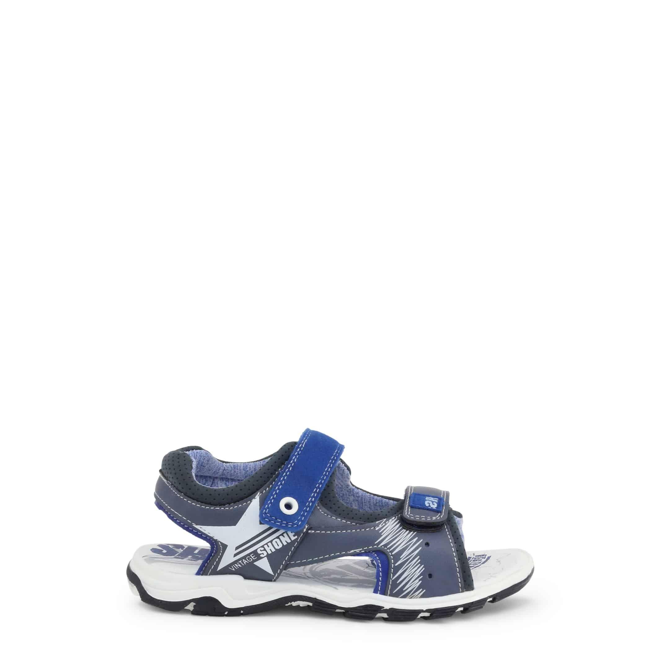 Sandales Shone – 6015-027