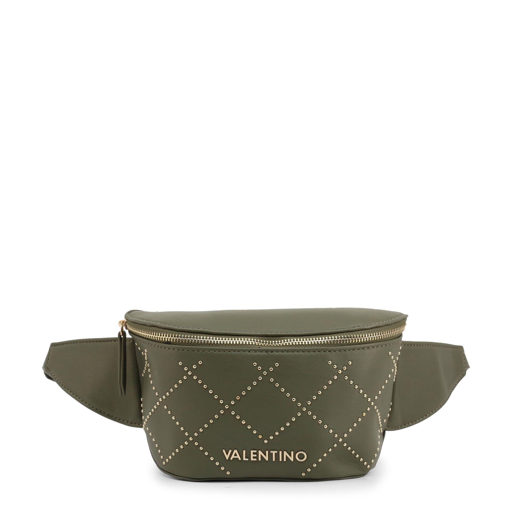 Valentino by Mario Valentino – VBS3KI06