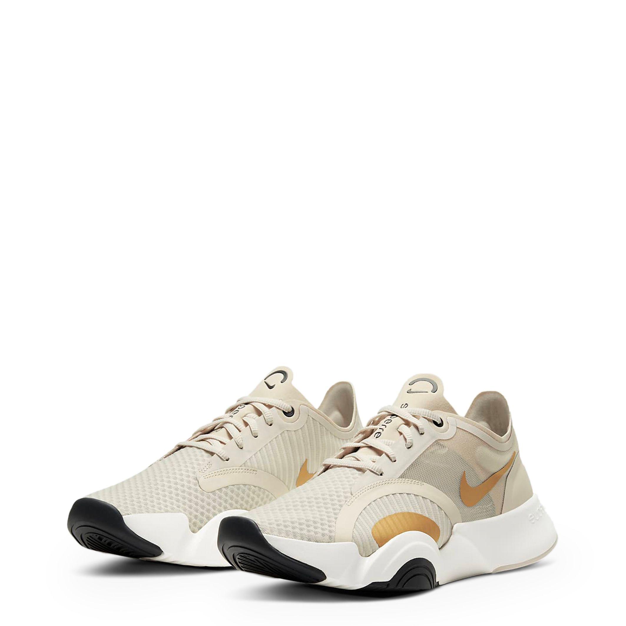 Nike – W Superrep Go