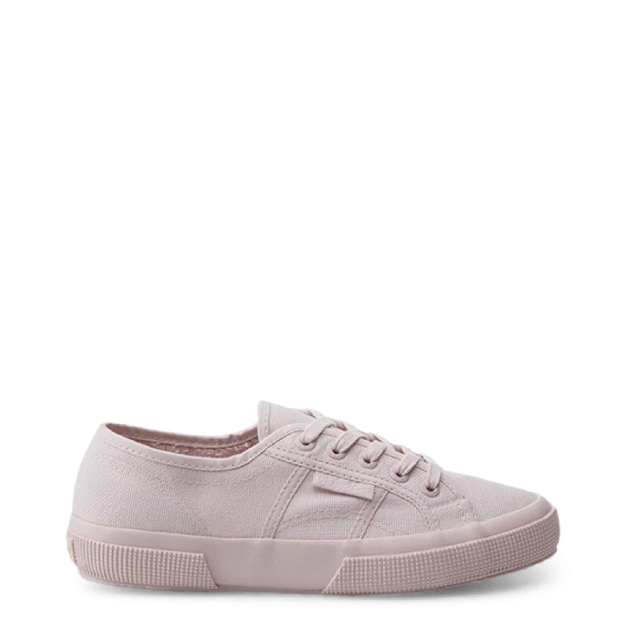 Shoes Superga – 2750-CotuClassic-S000010W
