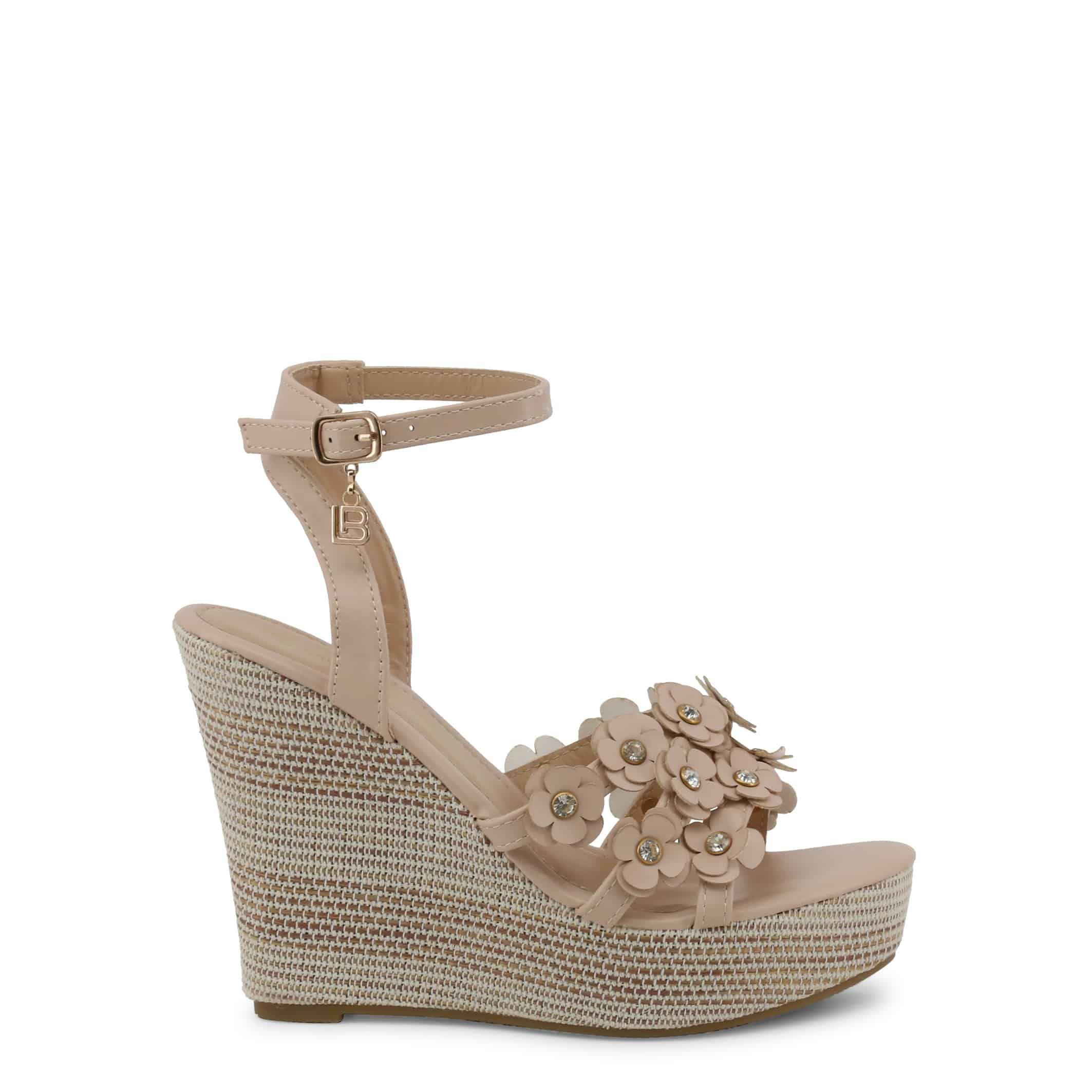 Chaussures Laura Biagiotti – 5612