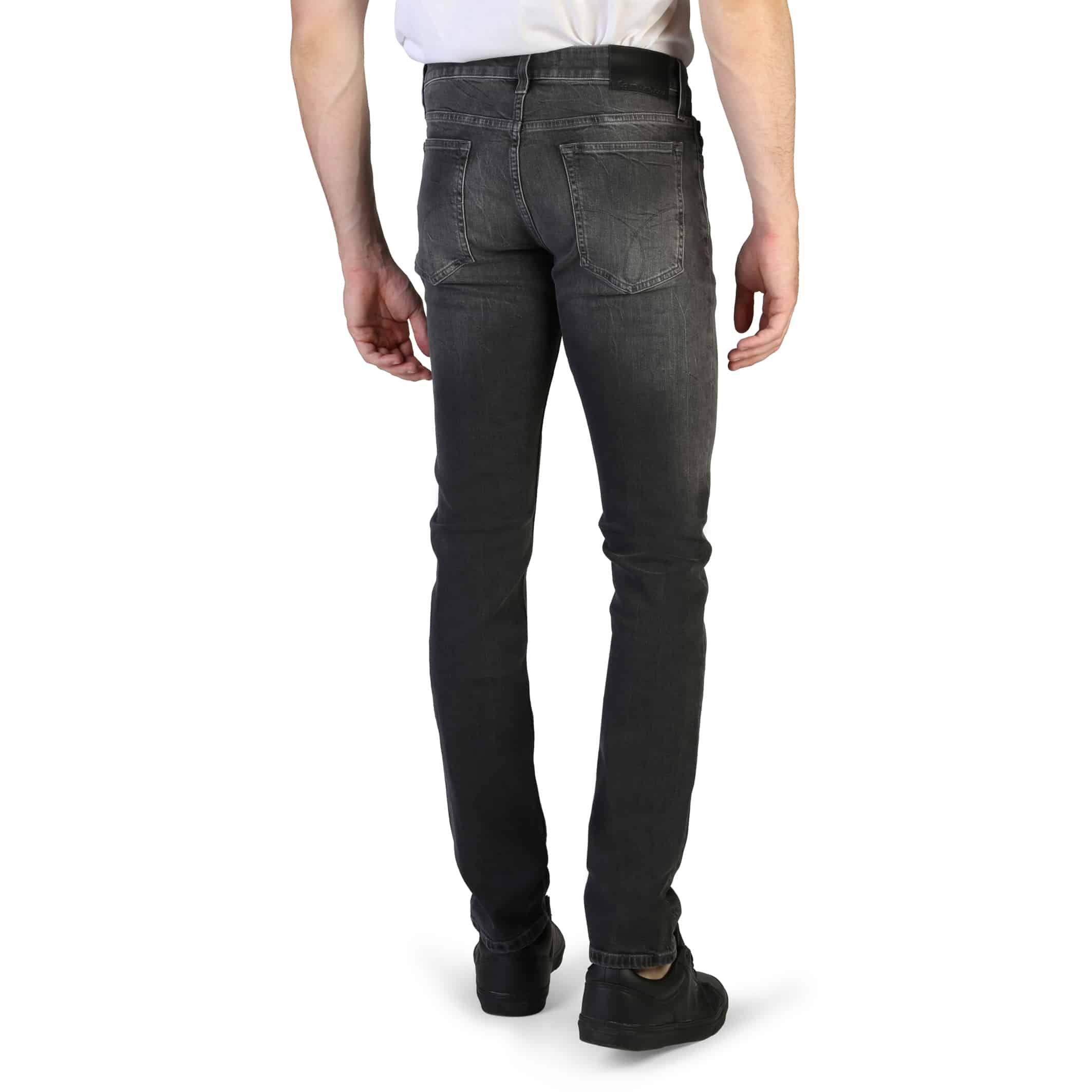 Calvin Klein – J30J305762 L32 Jeans