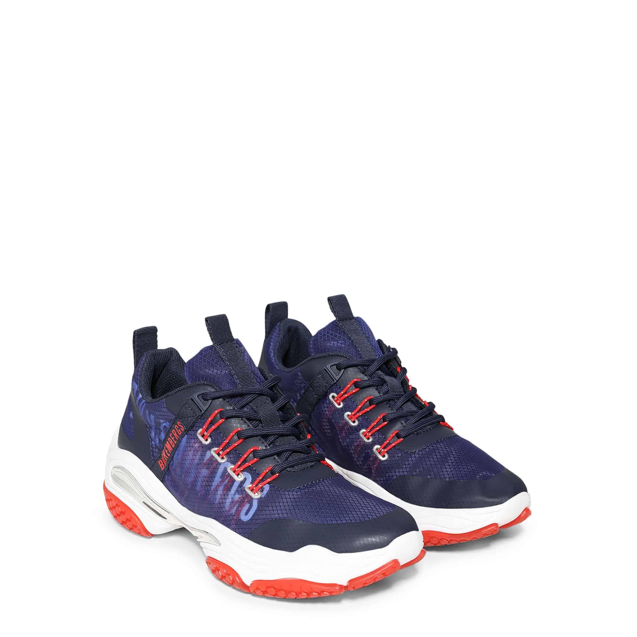 Sneakers Bikkembergs – B4BKM0039