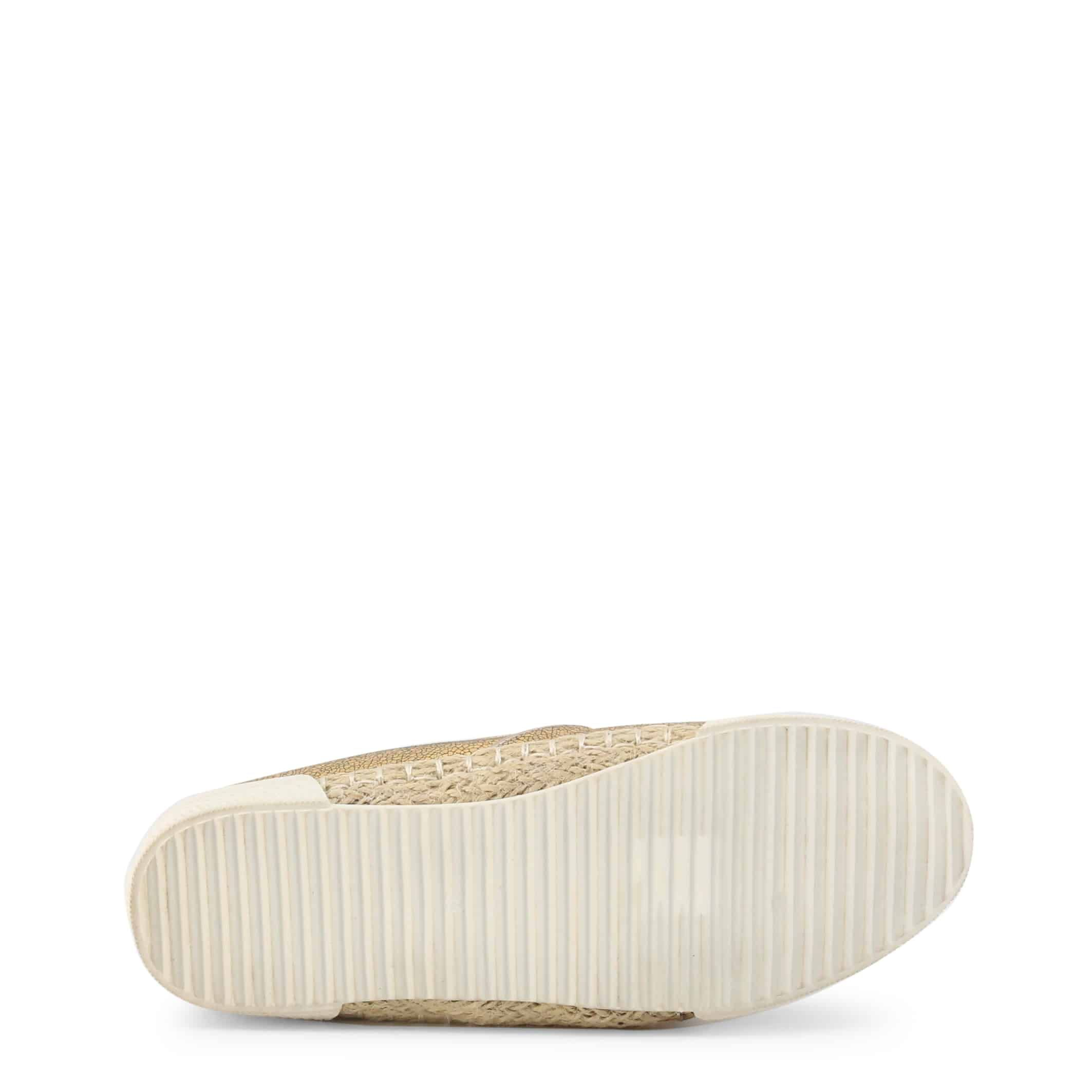 Roccobarocco - RBSC1HJ01 | You Fashion Outlet