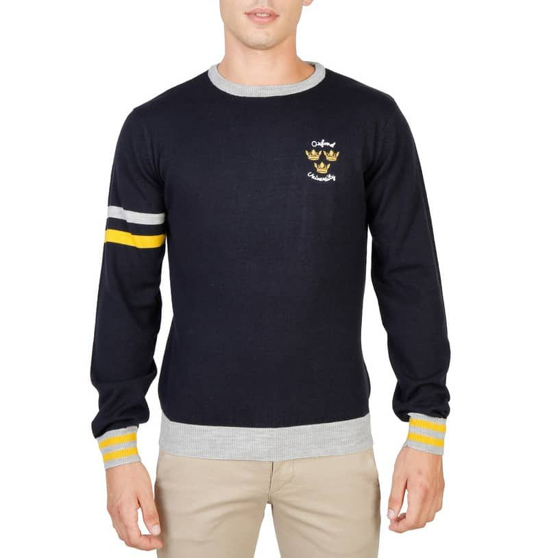 Clothing Oxford University – RUGBY-ML