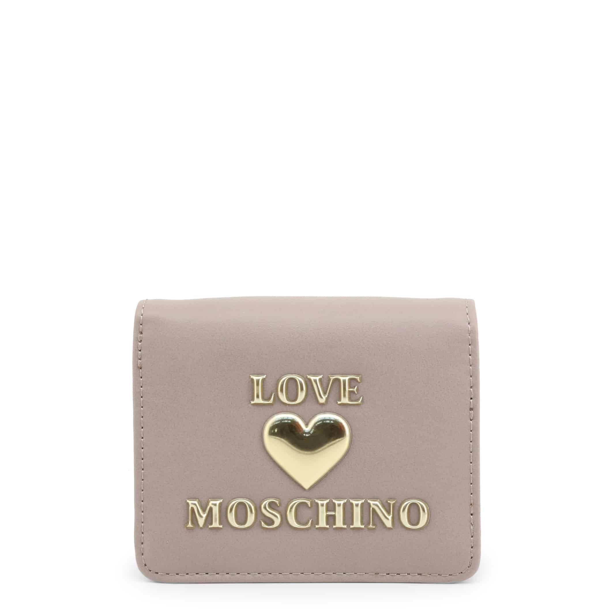 Love Moschino - JC5614PP1BLE