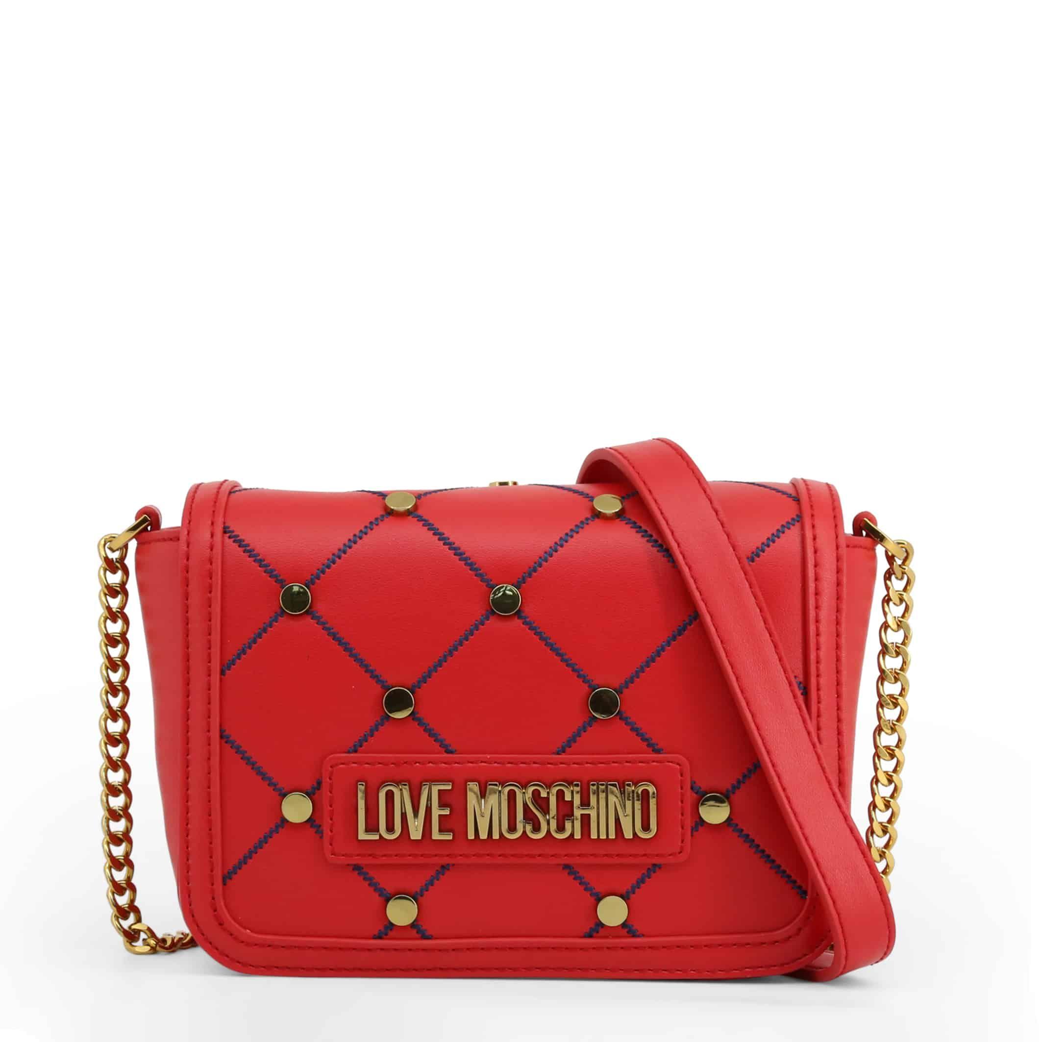 Sacs porté épaule Love Moschino – JC4102PP1ALQ