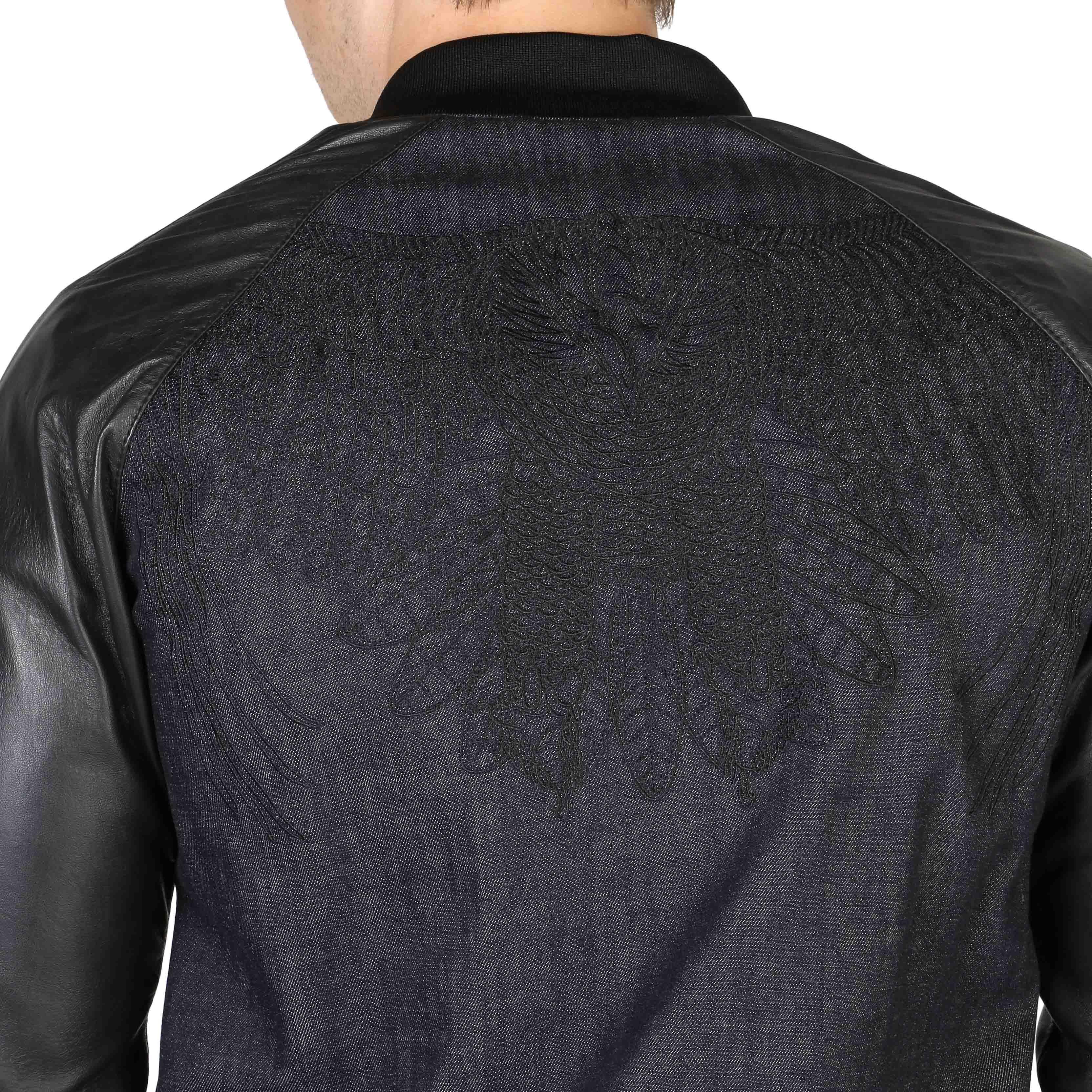 Emporio Armani - 3Y1B141NDFZ | You Fashion Outlet