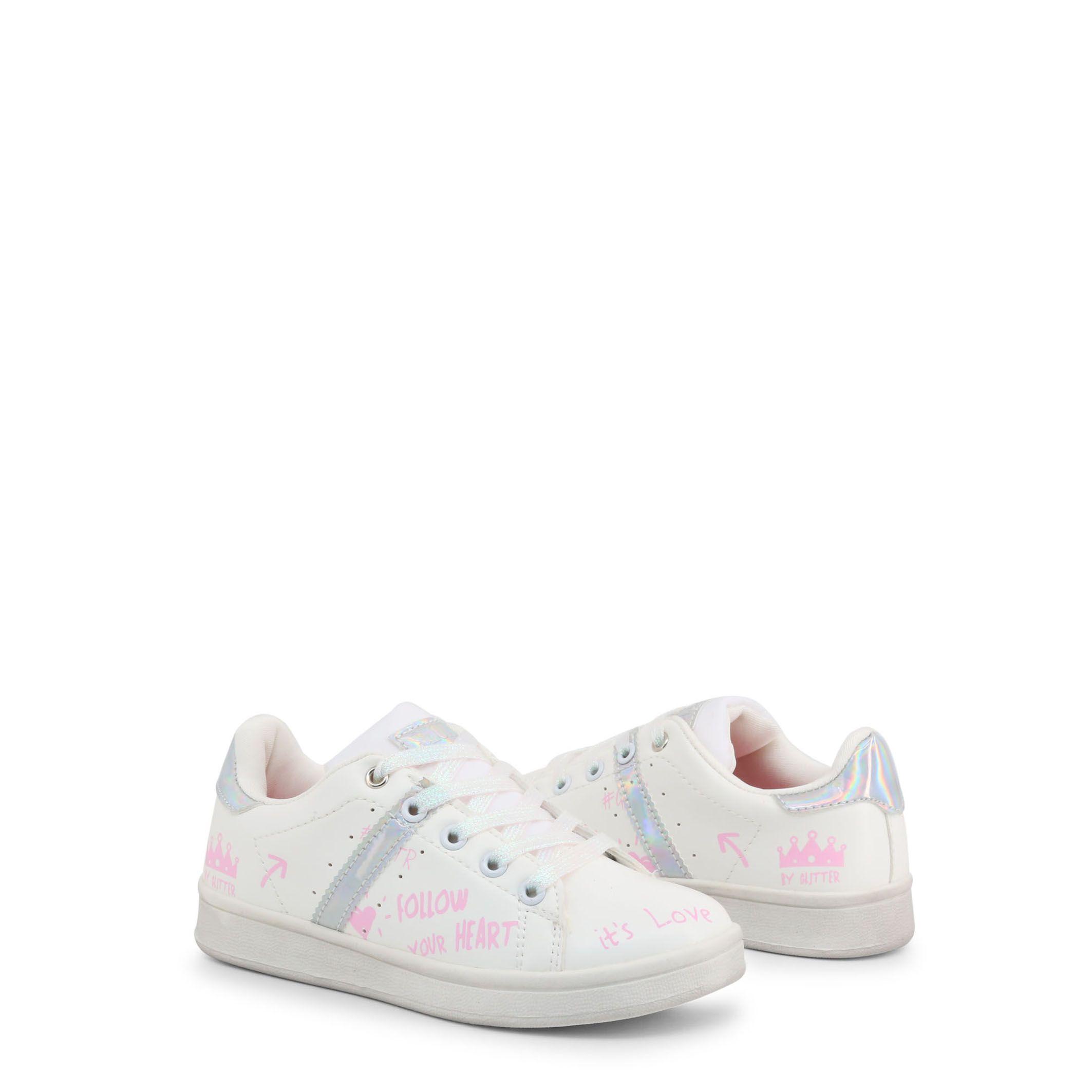 Sneakers Shone – 15012-116