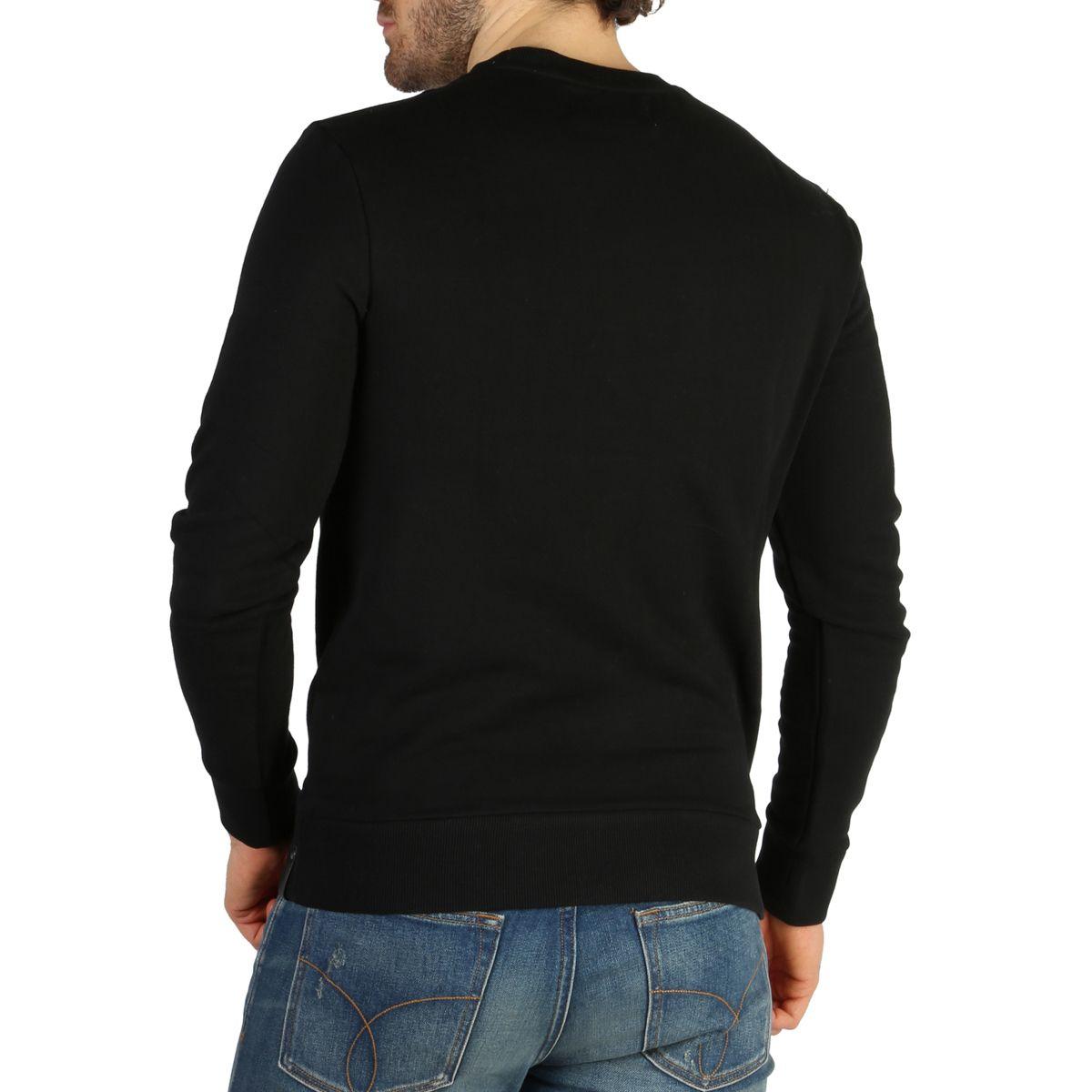 Calvin Klein – J30J301239 – Negro