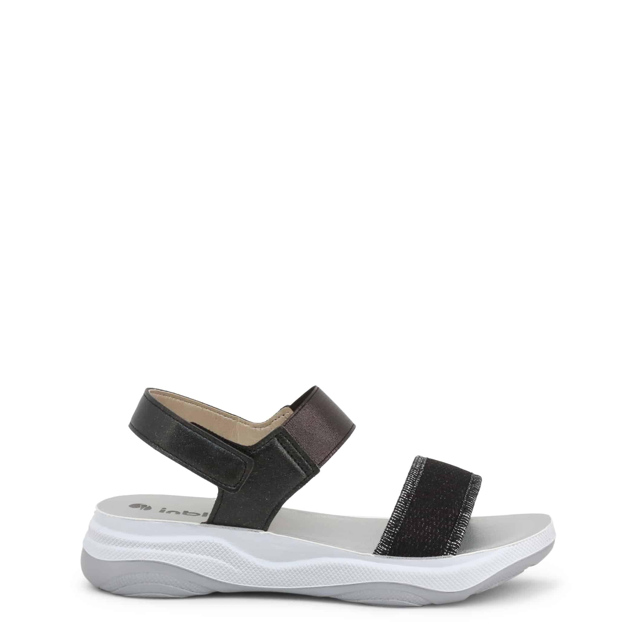 Sandales Inblu – LD000001