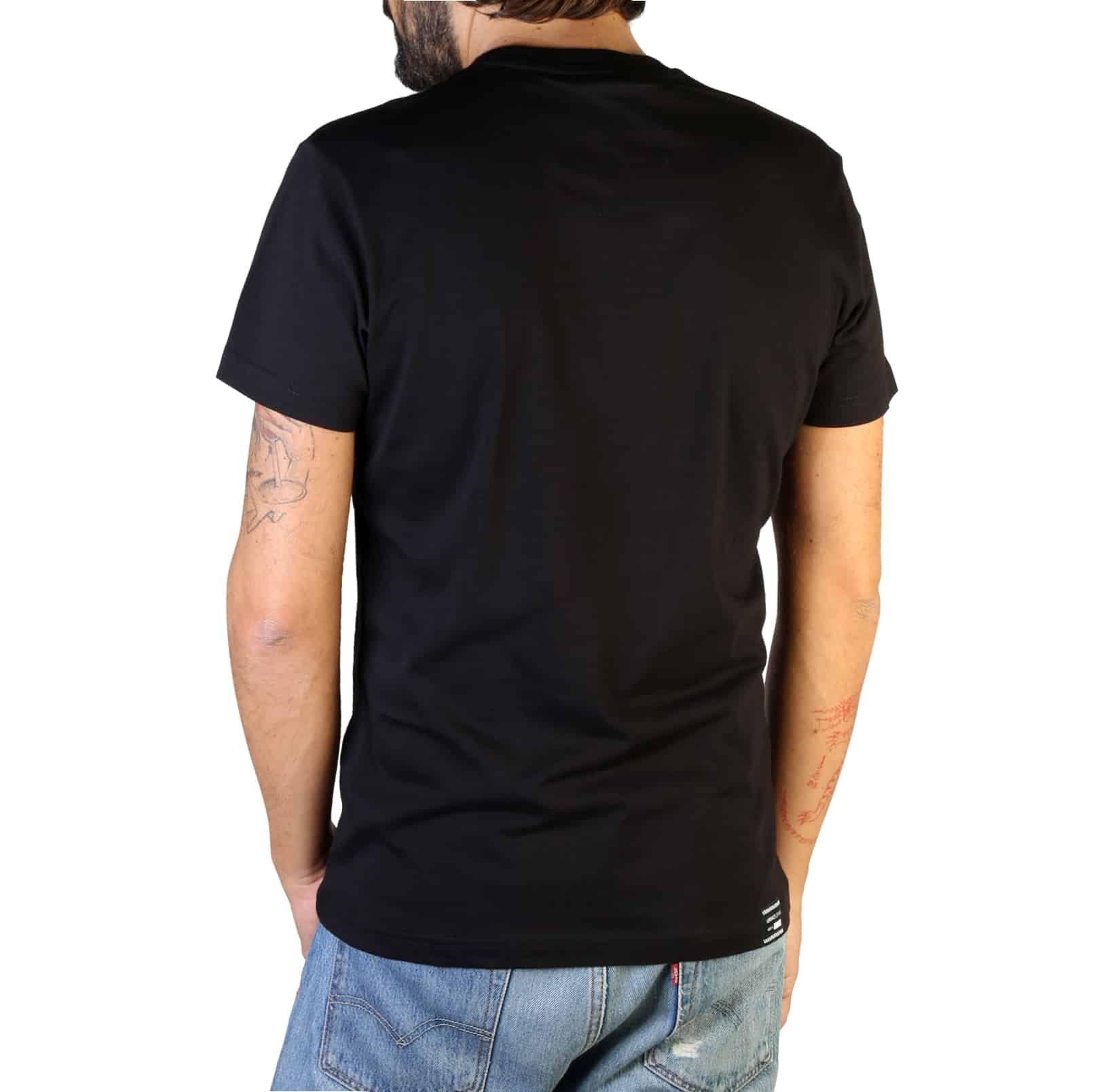 Clothing Versace Jeans – B3GTB76E_36610