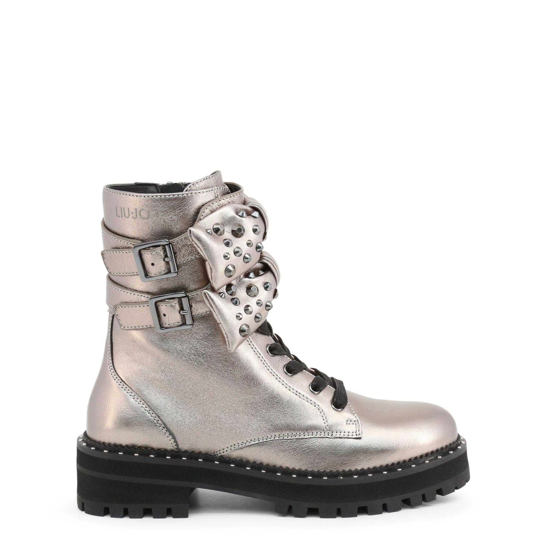 Schuhe Xti – 49272 – Grün