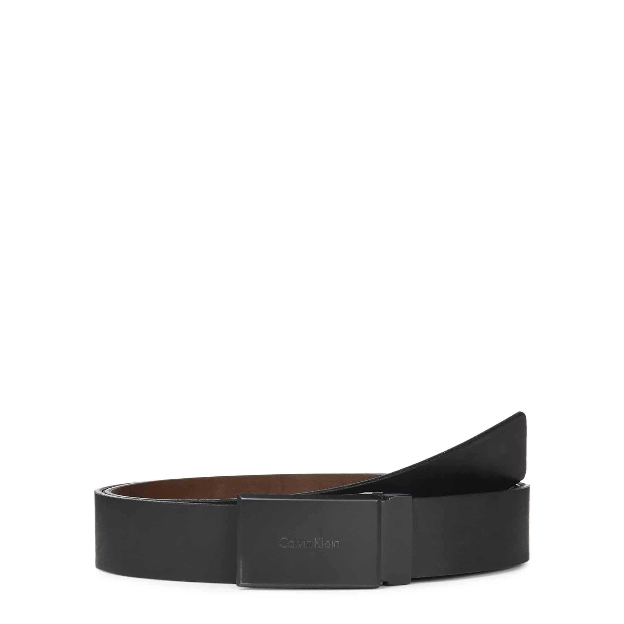 Calvin Klein – K50K503290 – Zwart Designeritems.nl