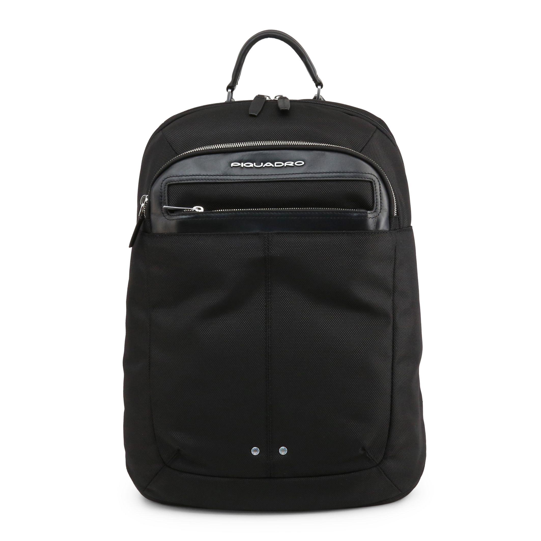 Bags Piquadro – CA3772LK2