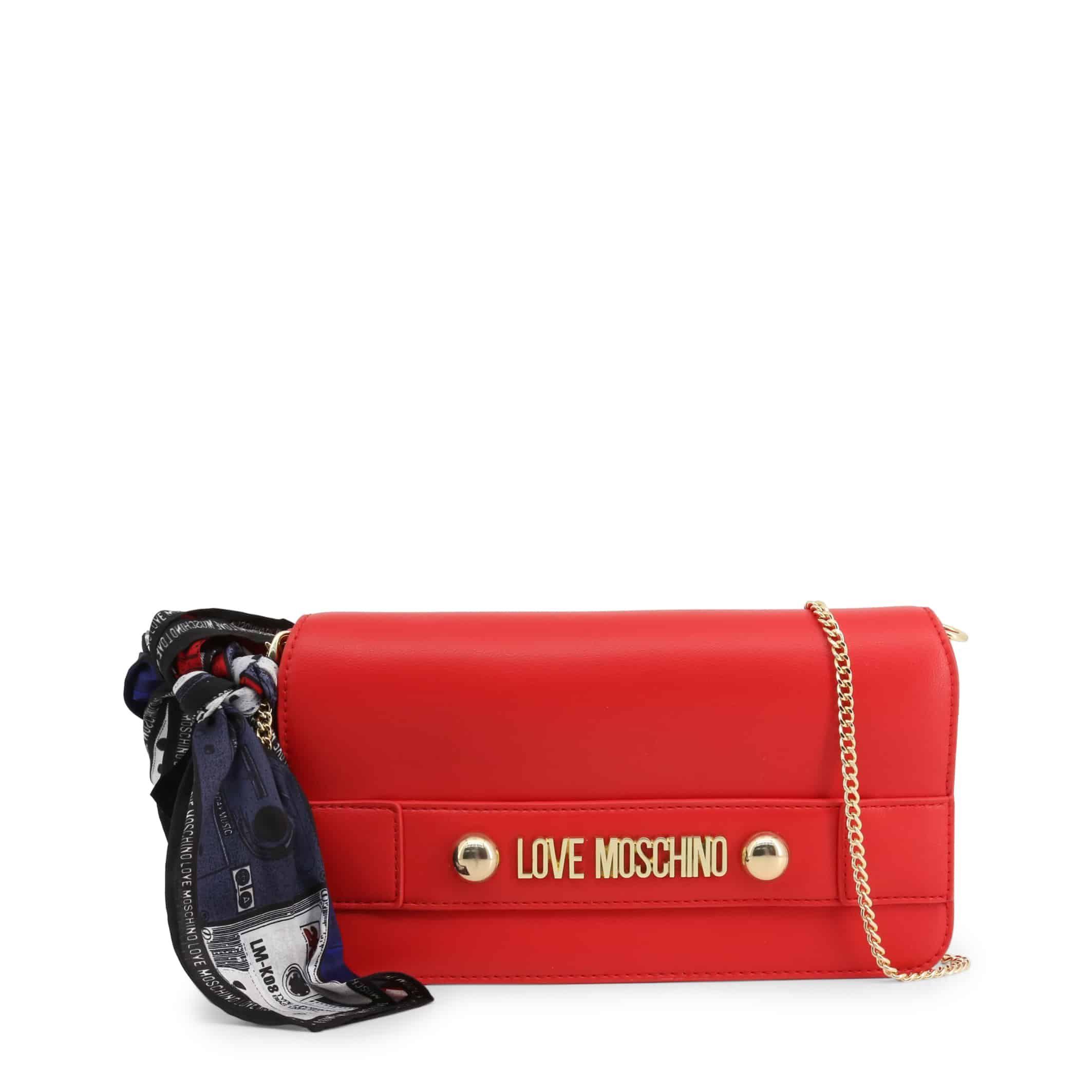 Love Moschino – JC4226PP08KD