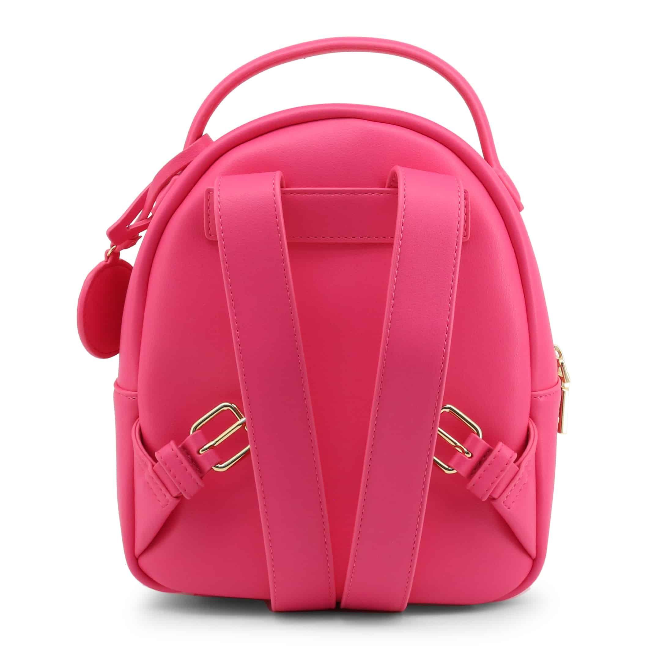 aa510e00 8b2d 11eb abbe 756064413543 Love Moschino - JC4101PP1CLJ0 - Pink