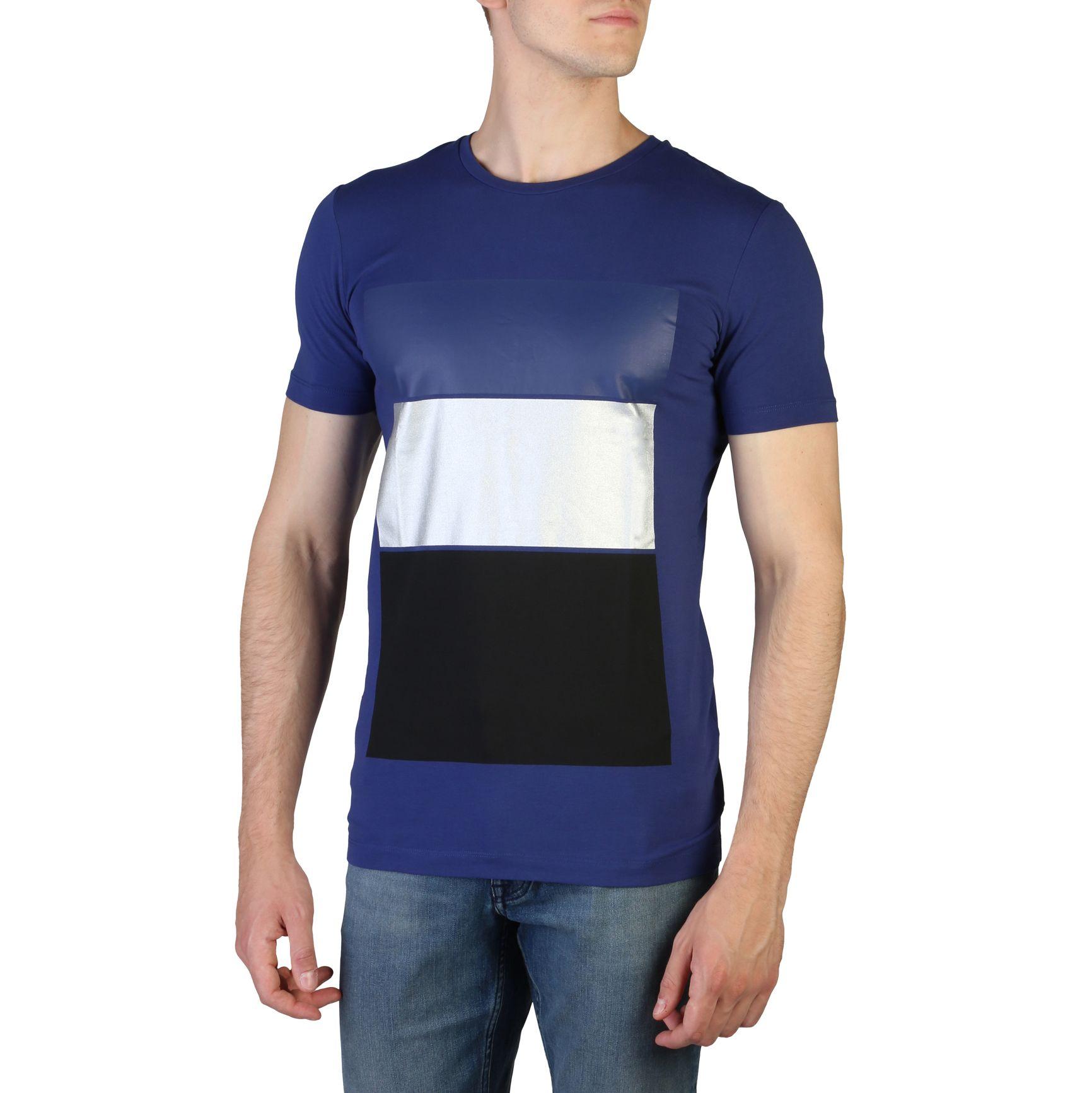 Calvin Klein – J30J305289 – Blauw Designeritems.nl