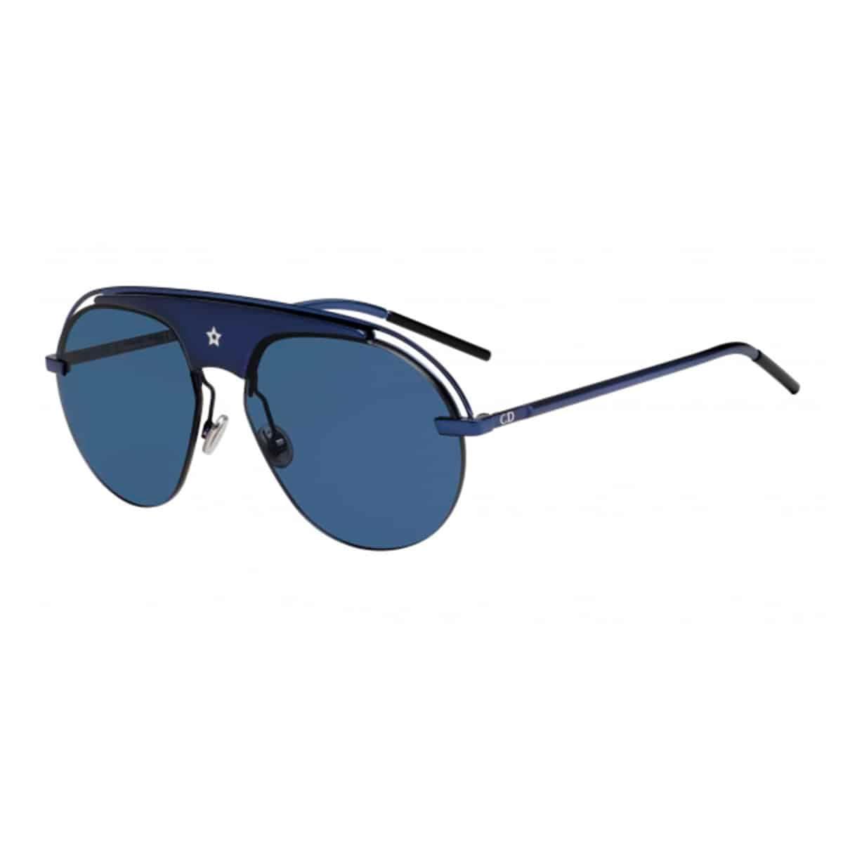 Dior – DIOREVOLUTI2 – Azul