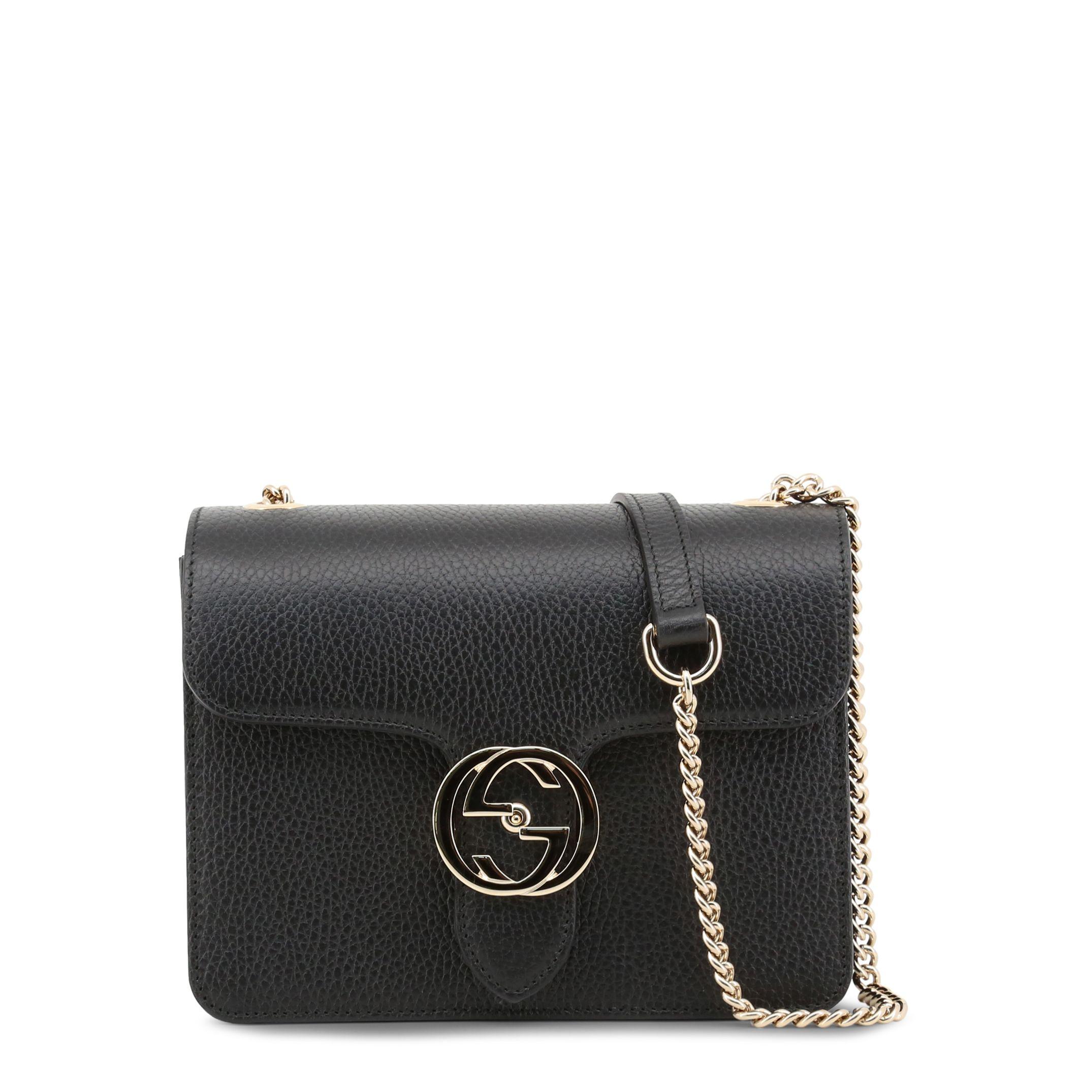 Bags Gucci – 510304_CA00G