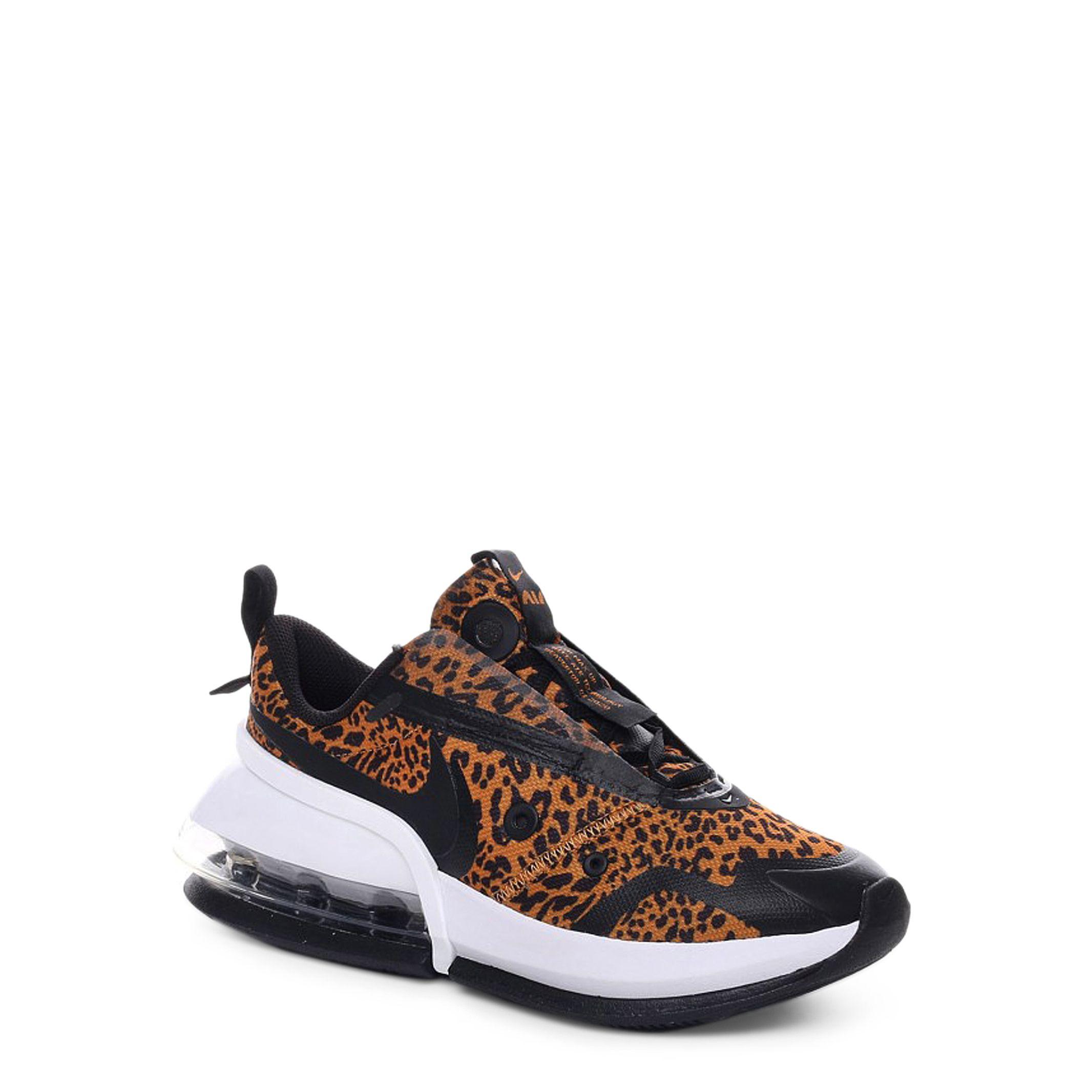 Nike – W AirMax UP