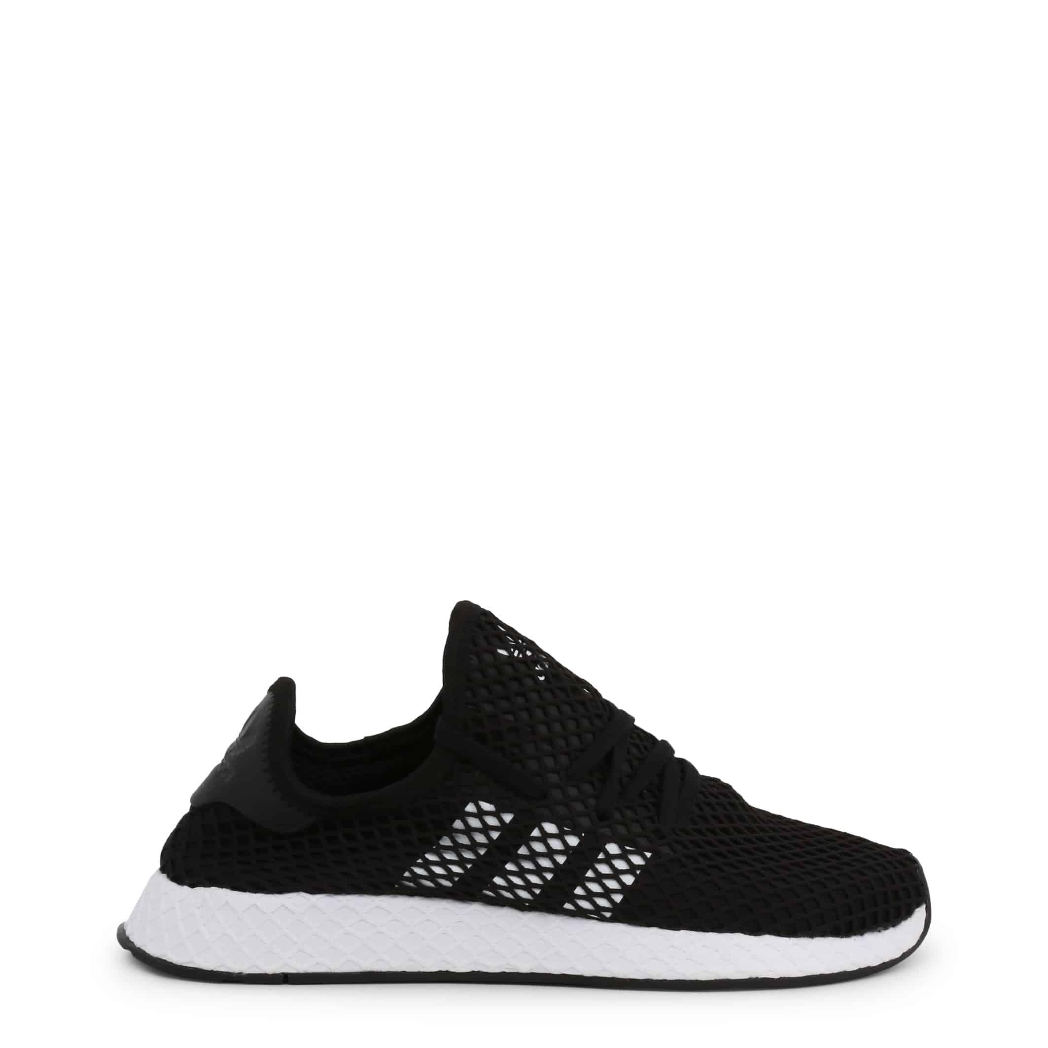 Adidas – Deerupt-runner | ATYAFI