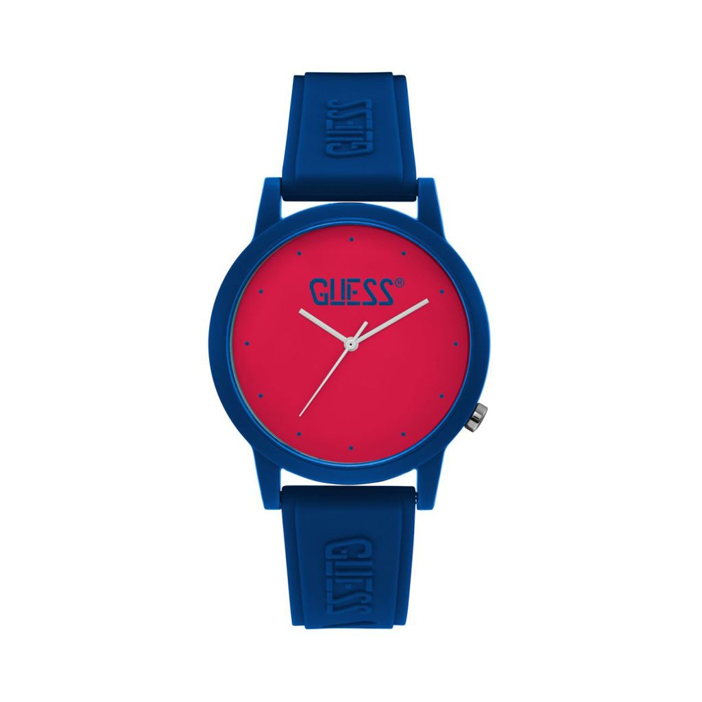 Guess - V1040 | You Fashion Outlet