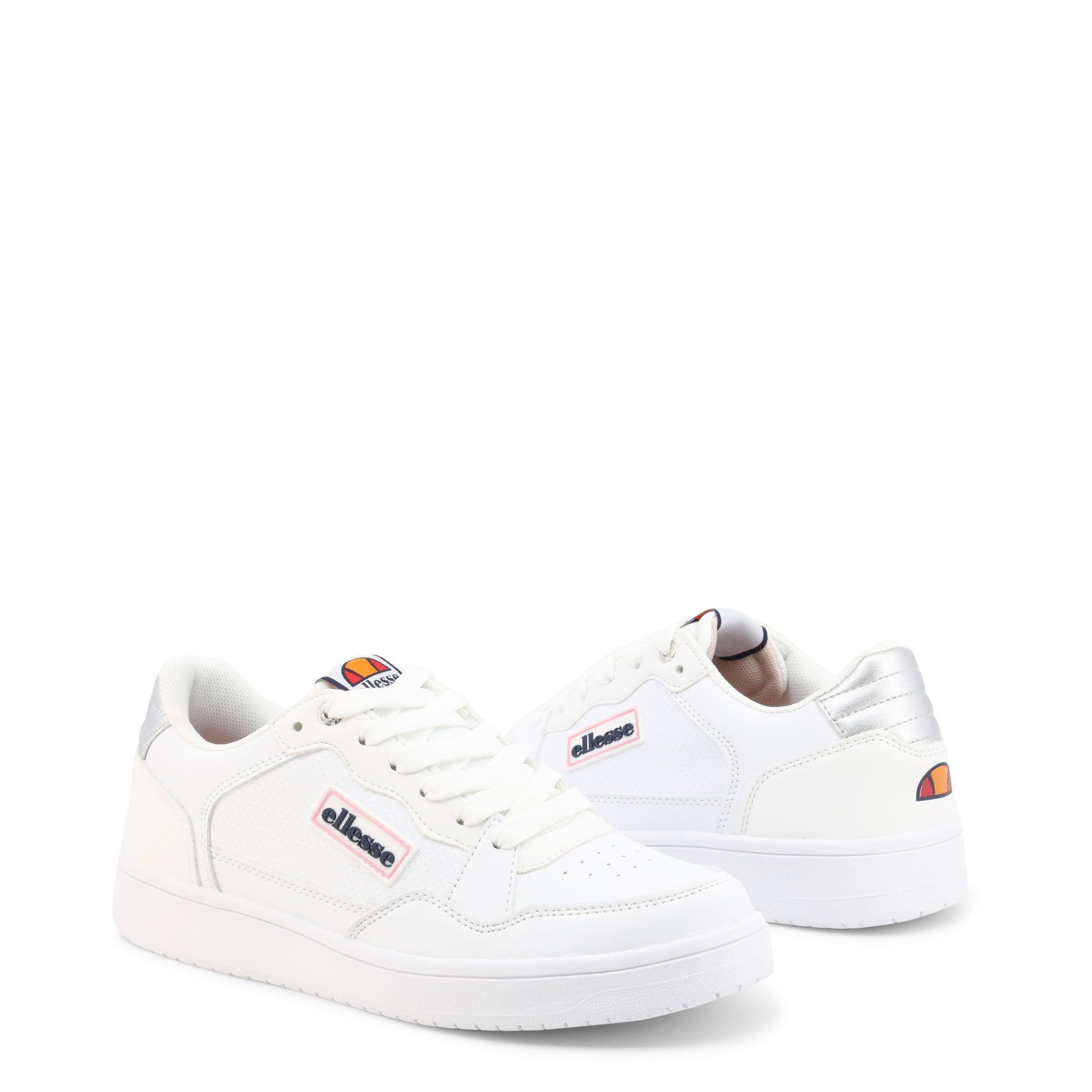 Ellesse – EL11W80452 – Blanco