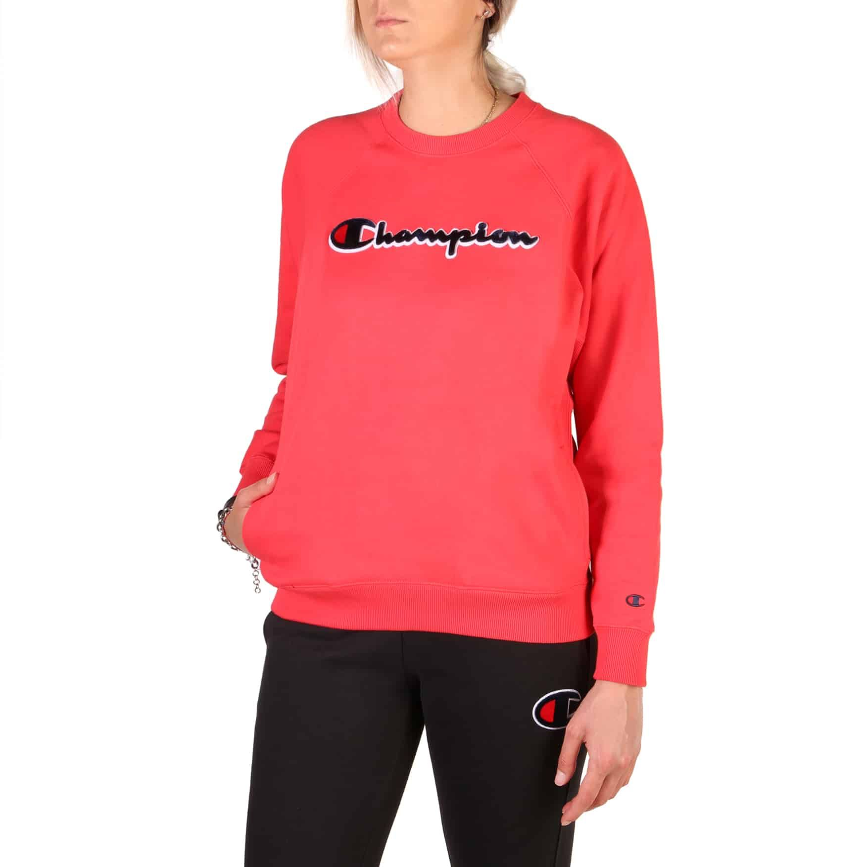 Sweat-shirts Champion – 111966