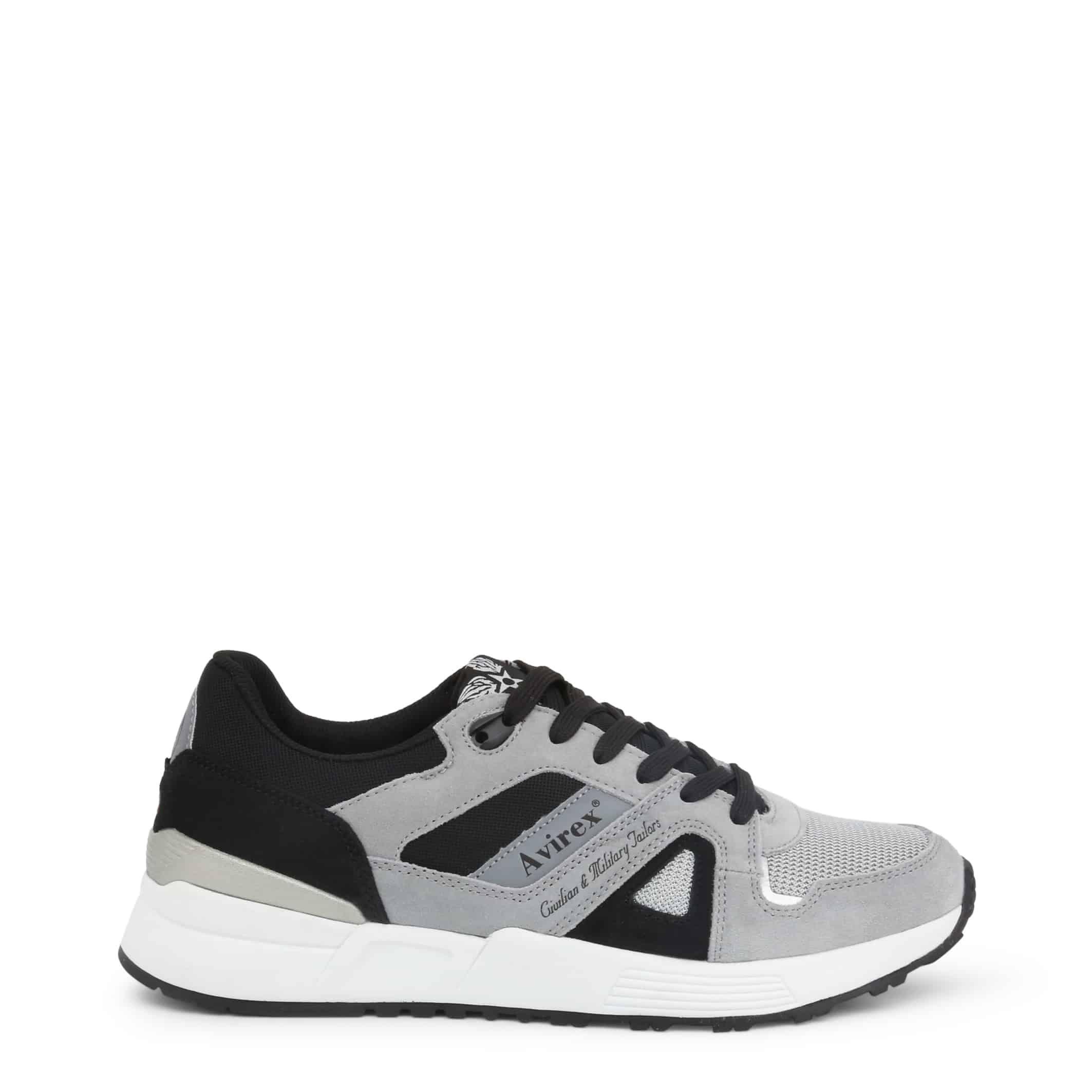 Chaussures Avirex – AV01M60620