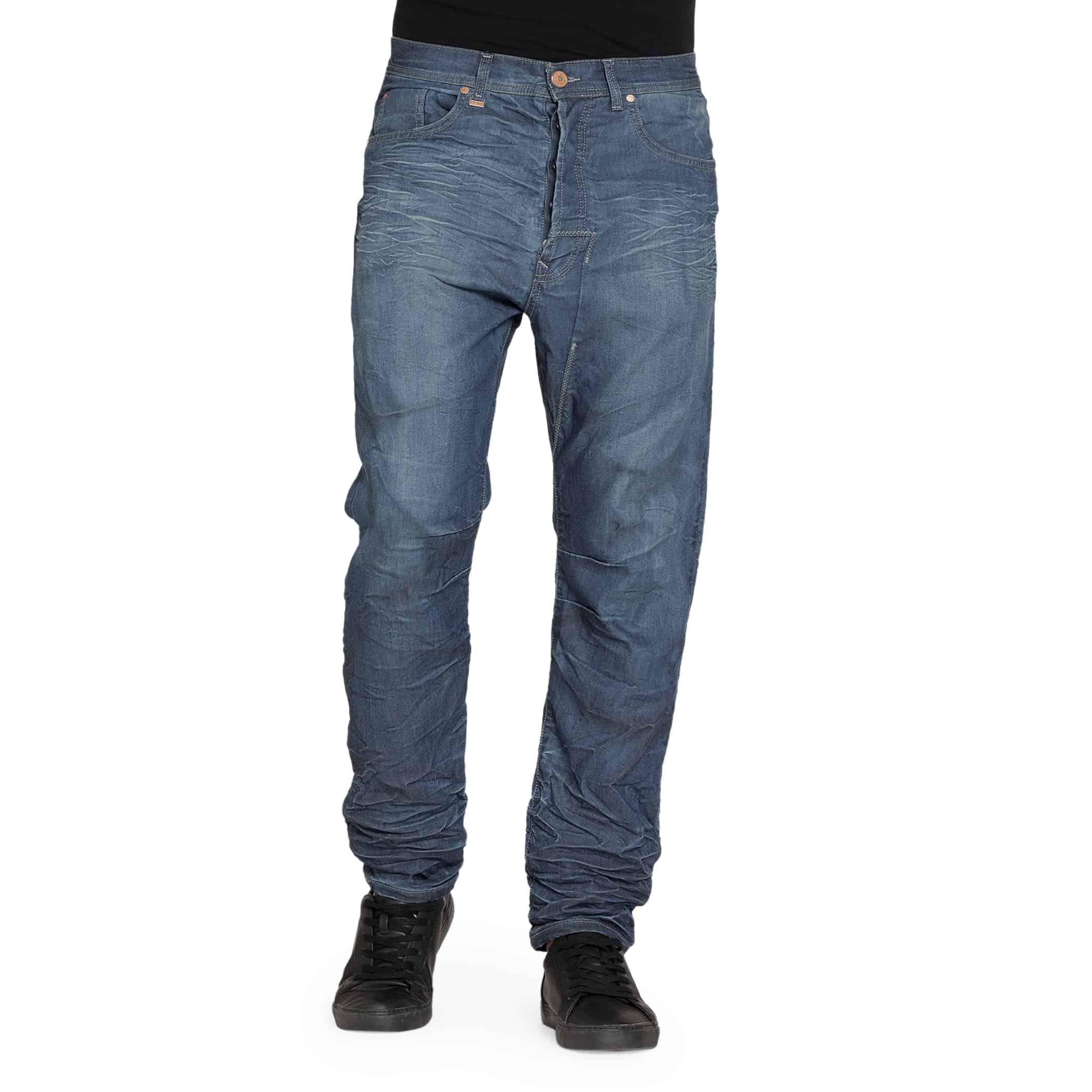 Carrera Jeans - P747A-980A