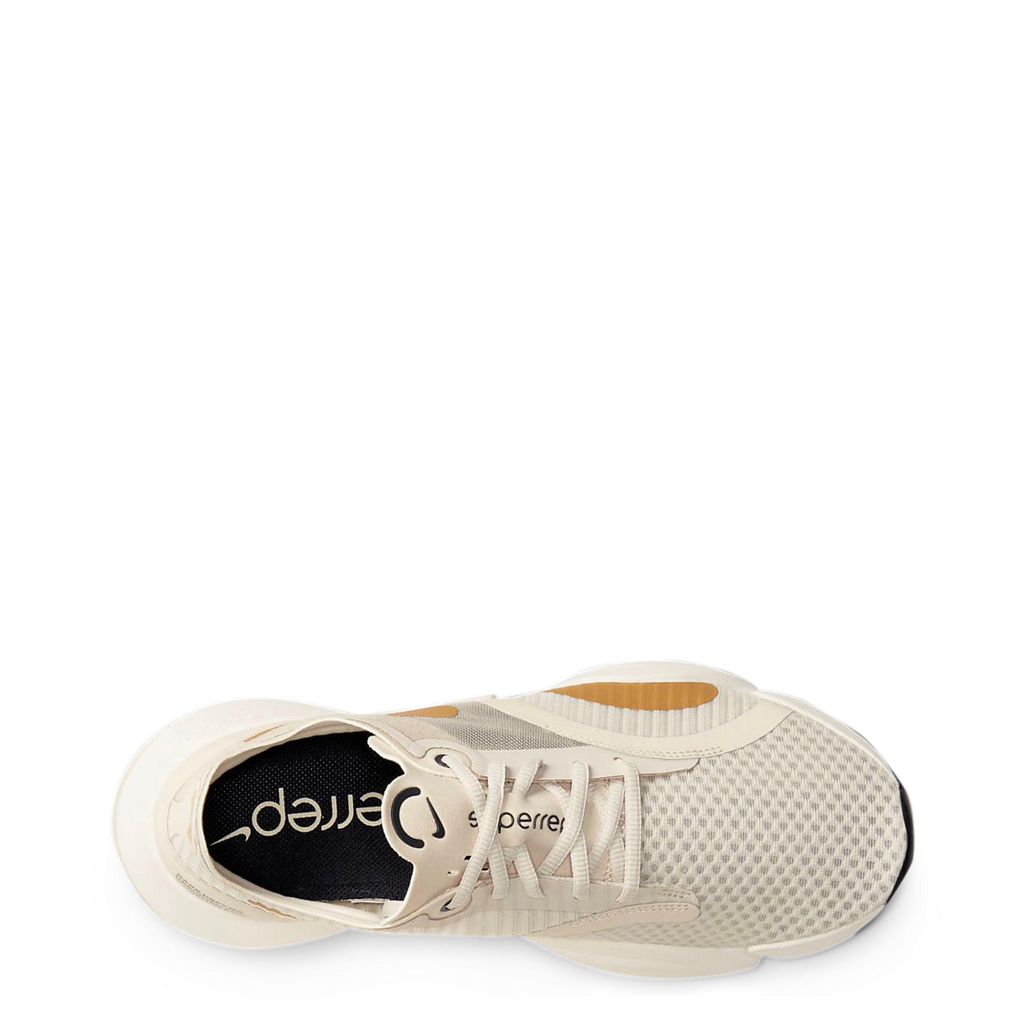 Nike - w-superrepgo - braun 3