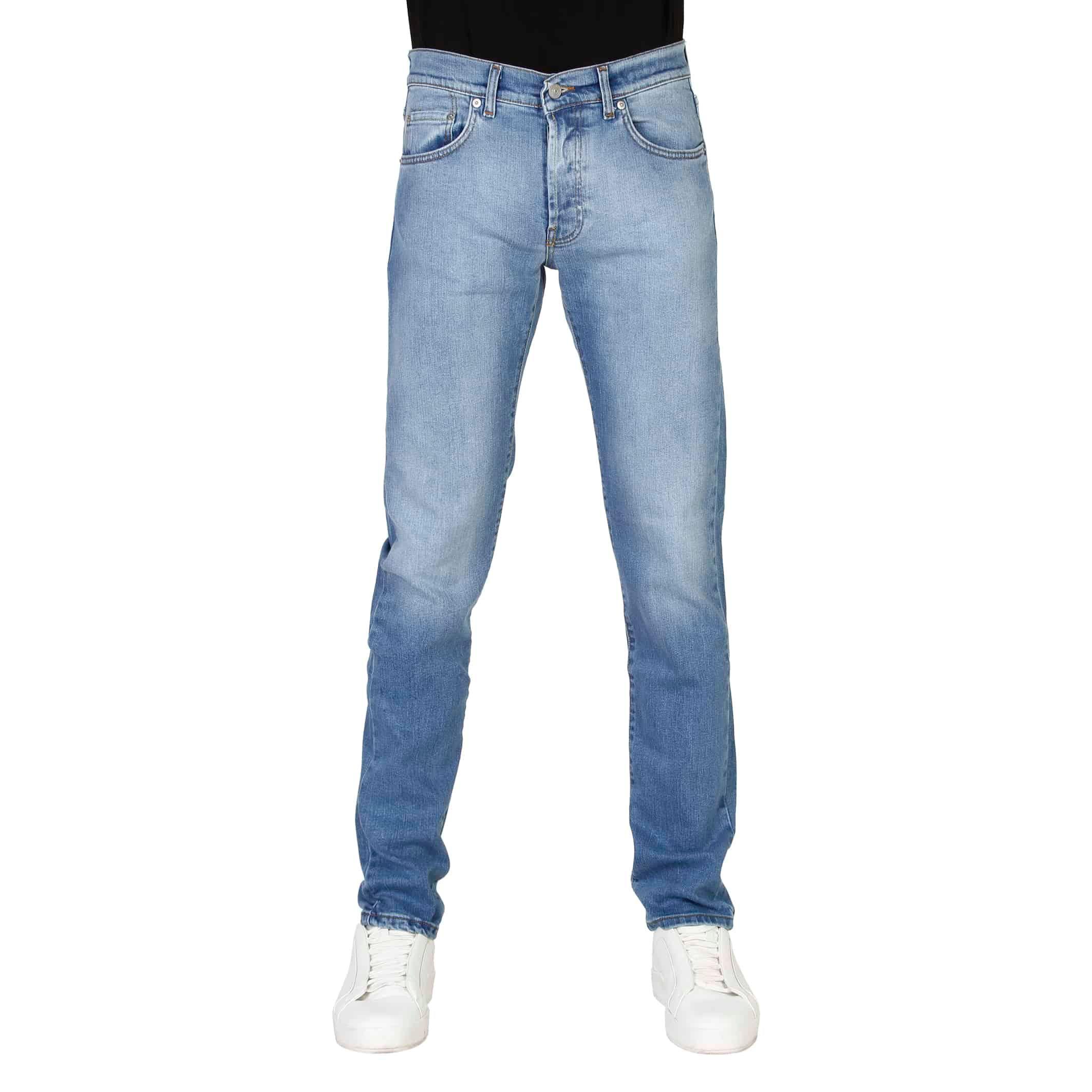 Carrera Jeans – 000710_0970A