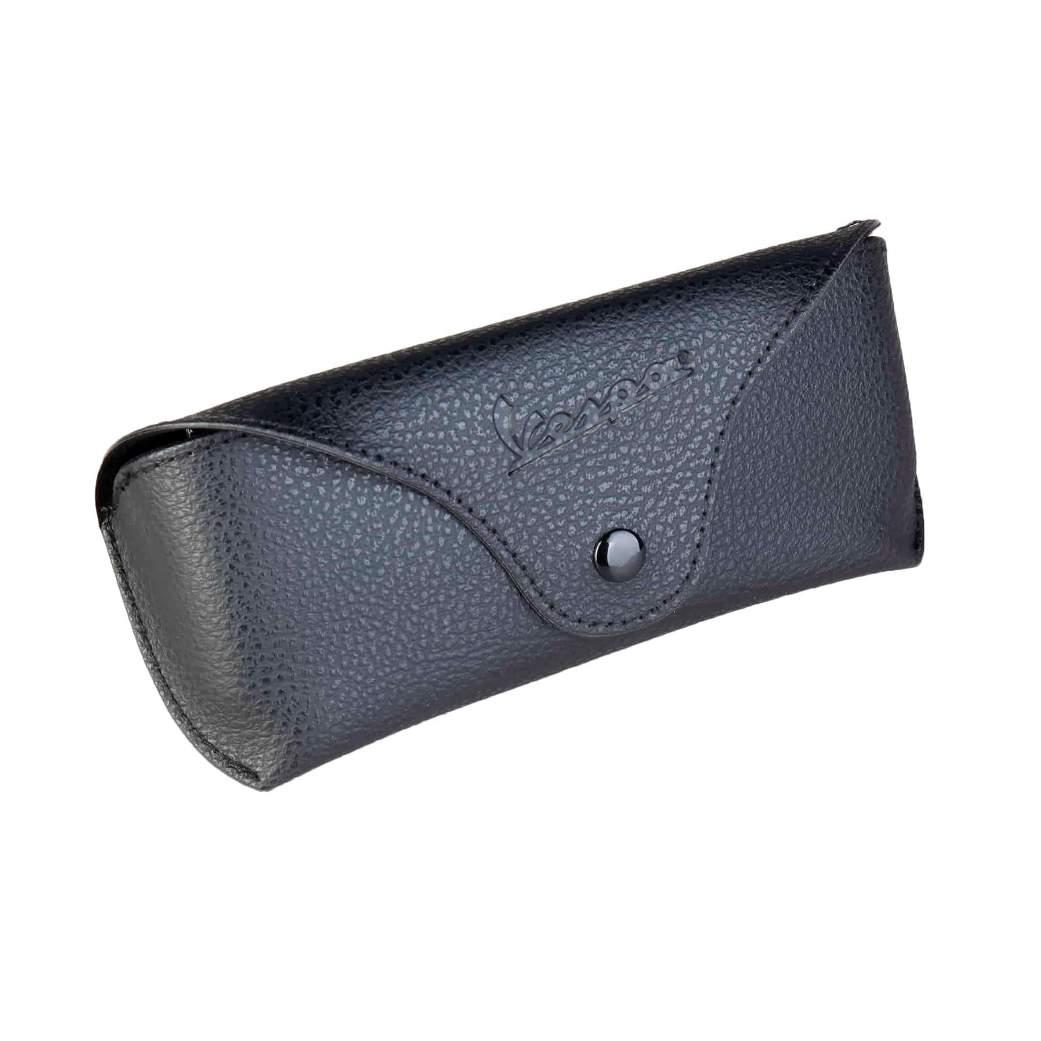 Accessories Vespa – VP1202
