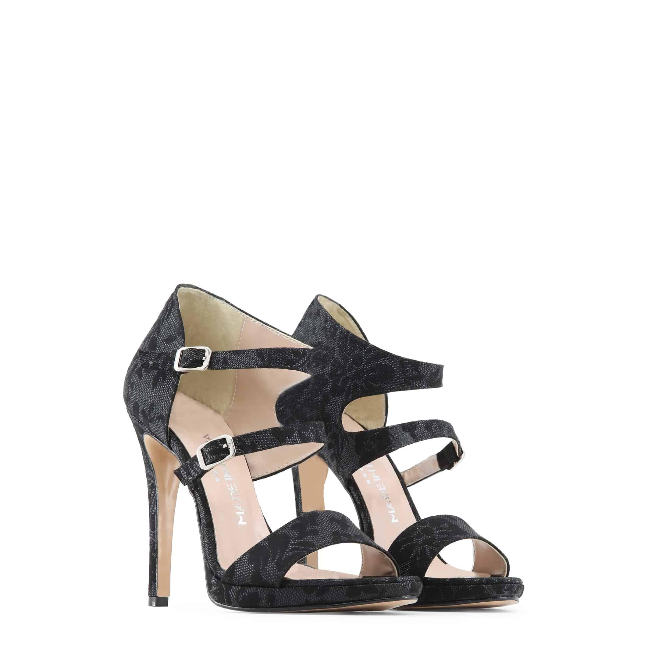 Sandalette Made in Italia – IRIDE