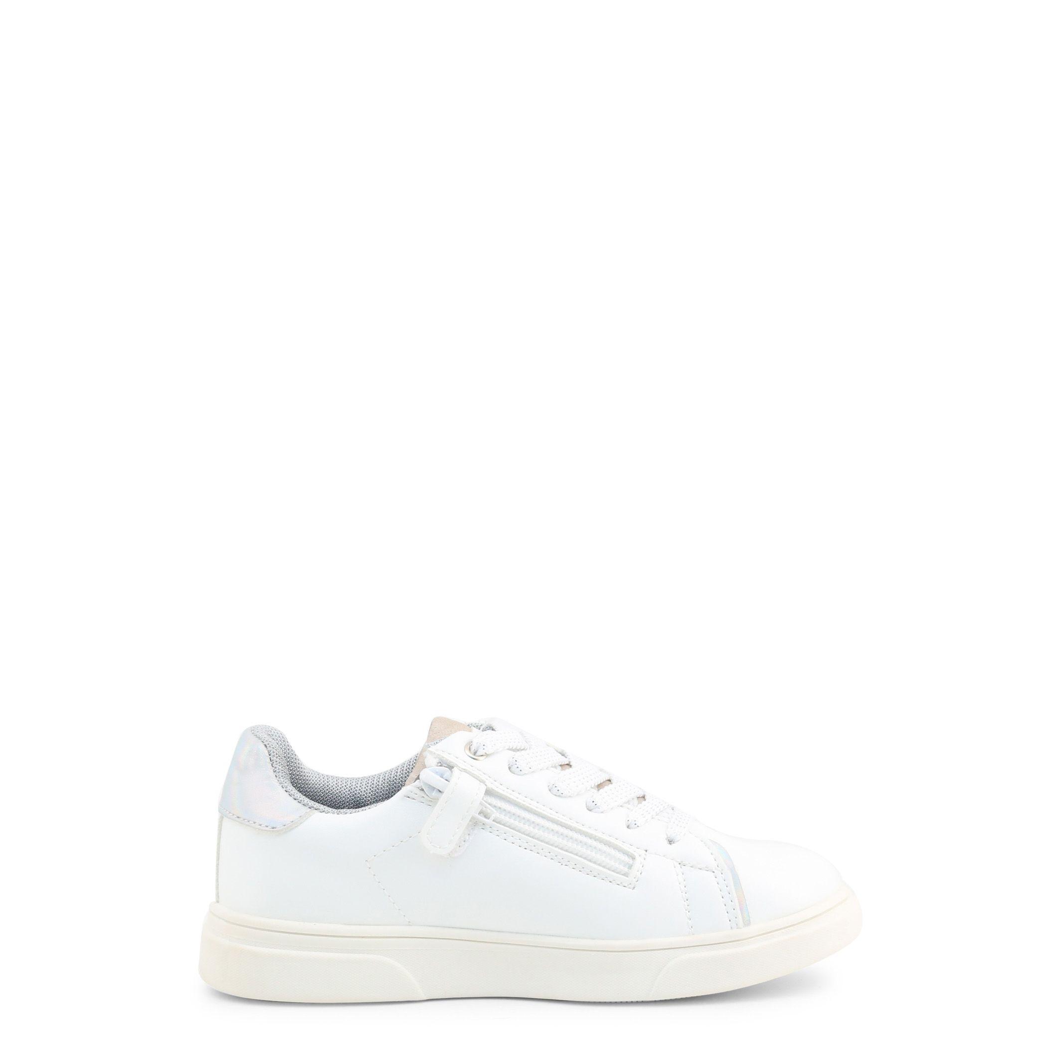Sneakers Shone – S8015-001