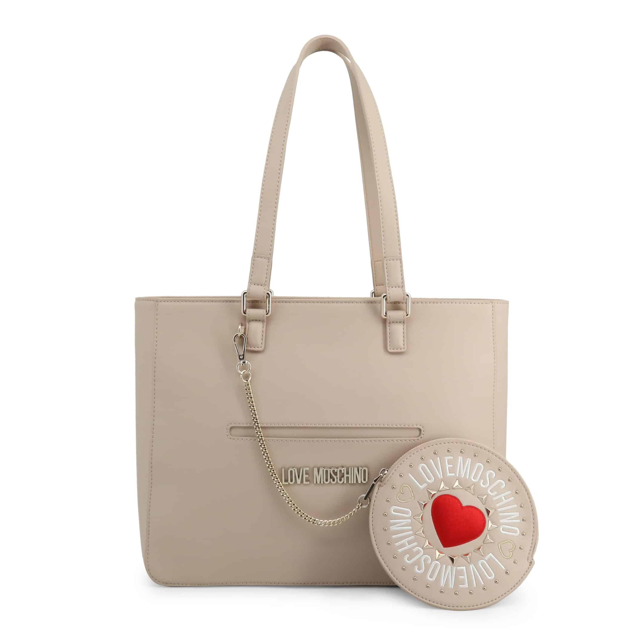 Sacs porté épaule Love Moschino – JC4103PP1ALQ