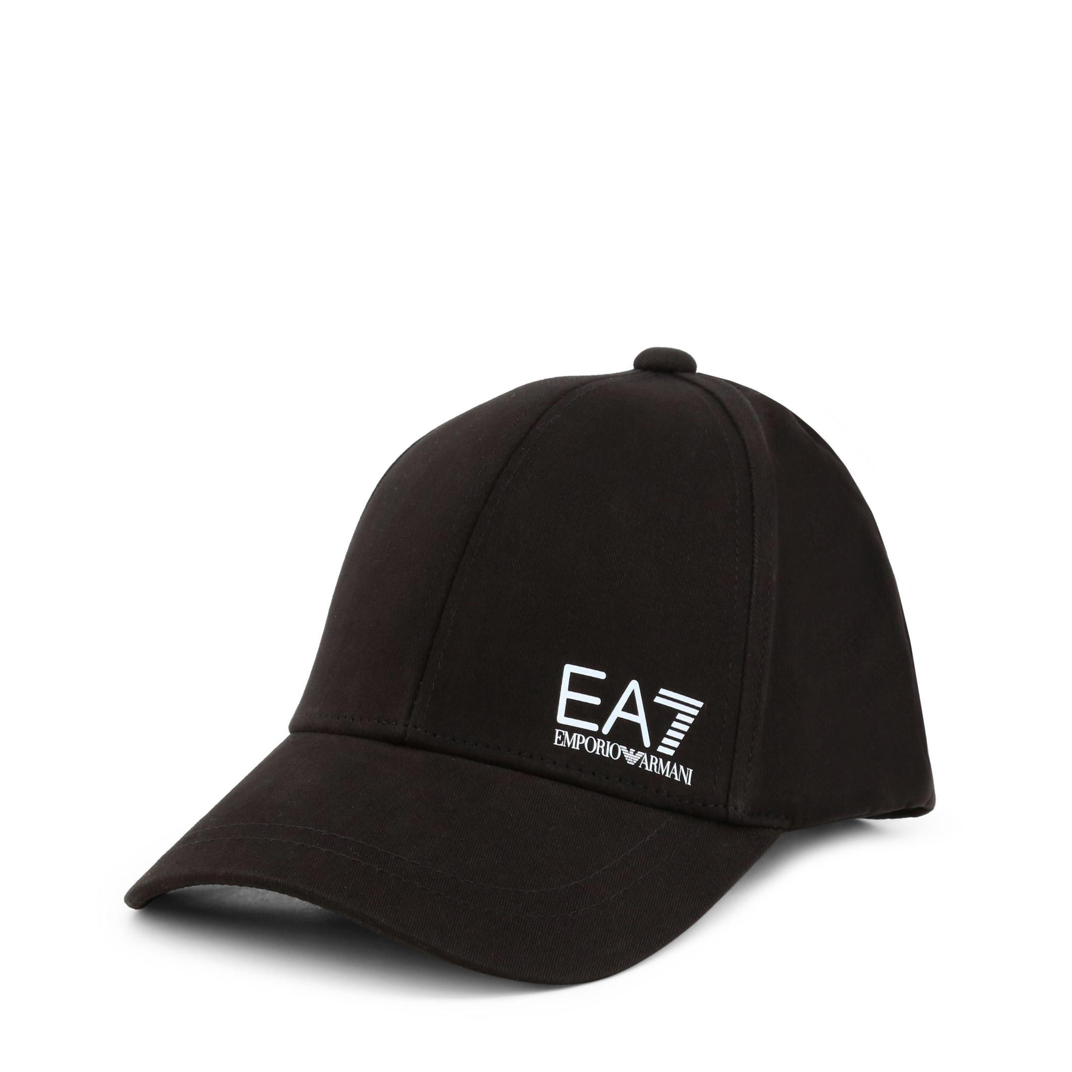 Accessoires EA7 – 275813_8A306