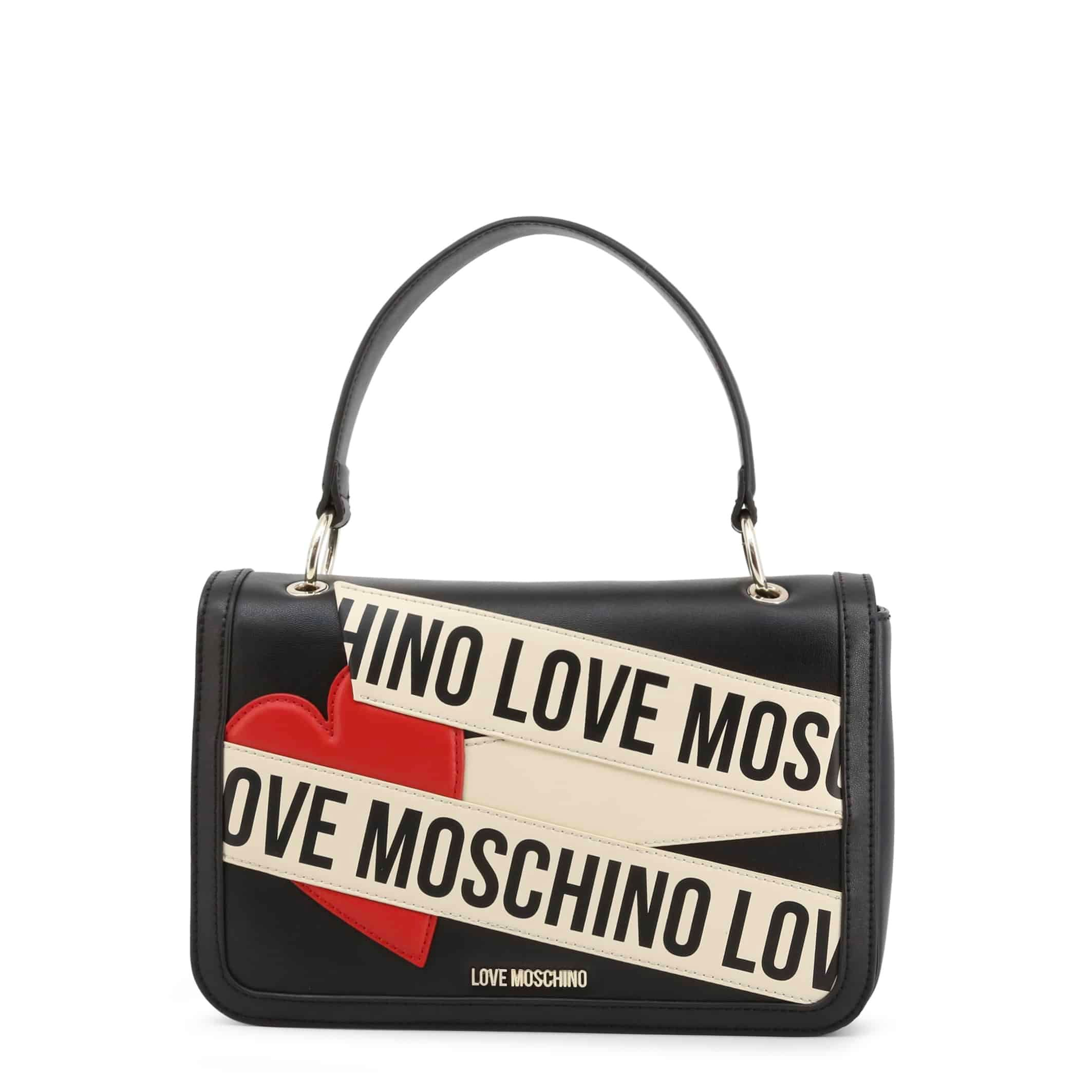 Cabas Love Moschino – JC4030PP1BLE