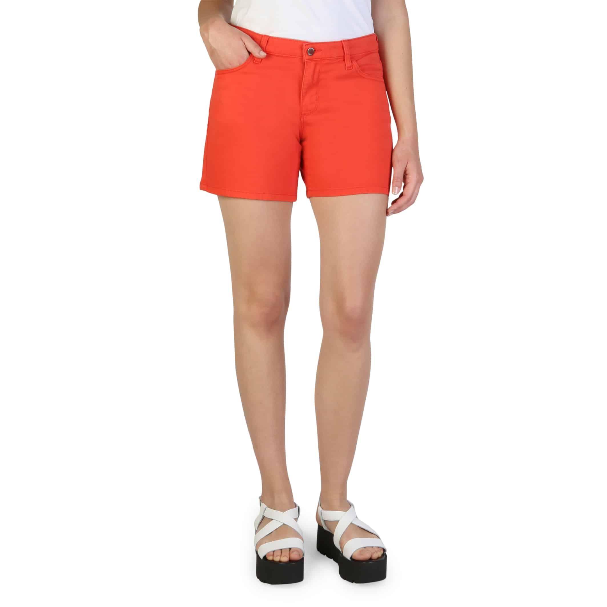 Bermuda Armani Jeans – 3Y5J05_5NXYZ