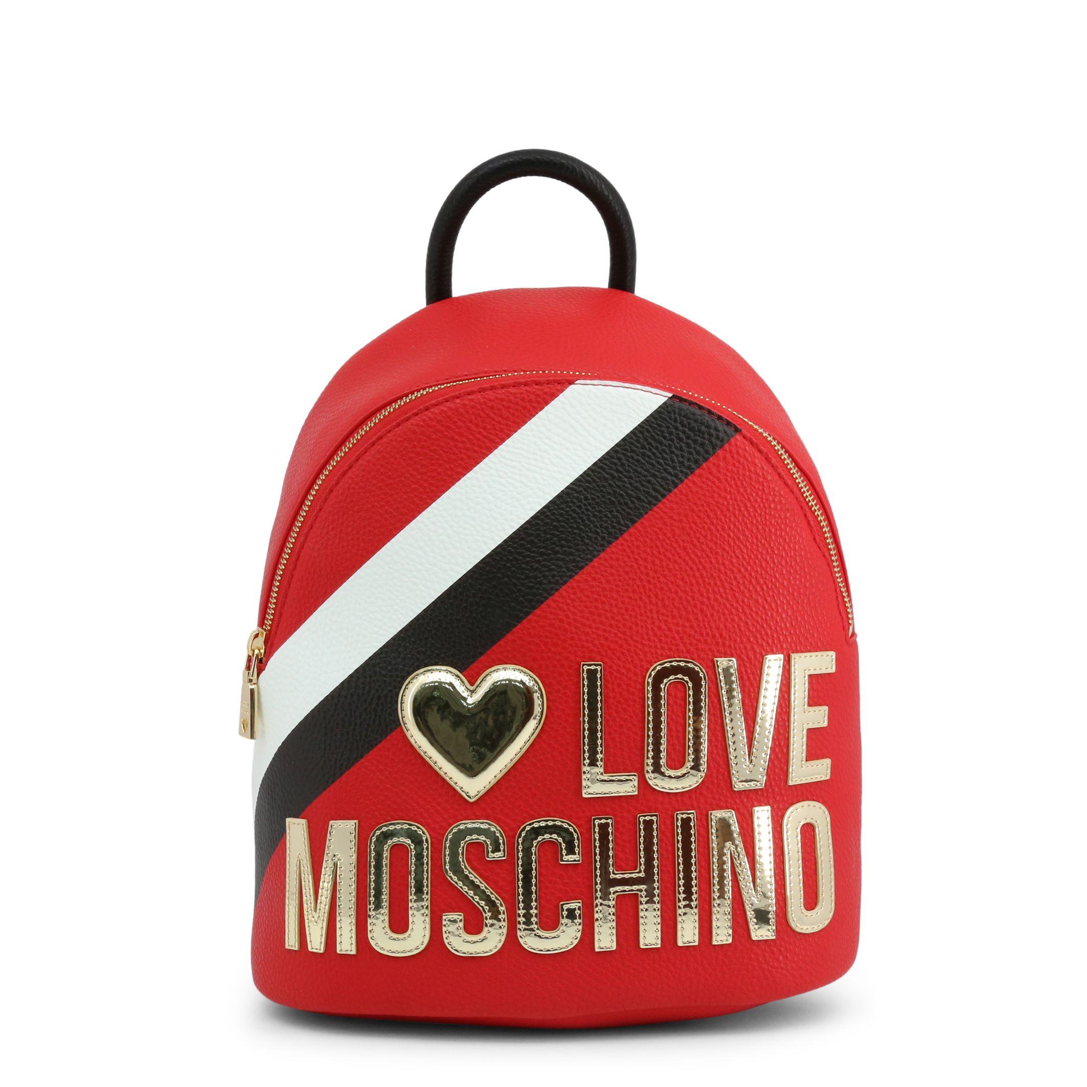 Sacs à dos Love Moschino – JC4286PP0AKP
