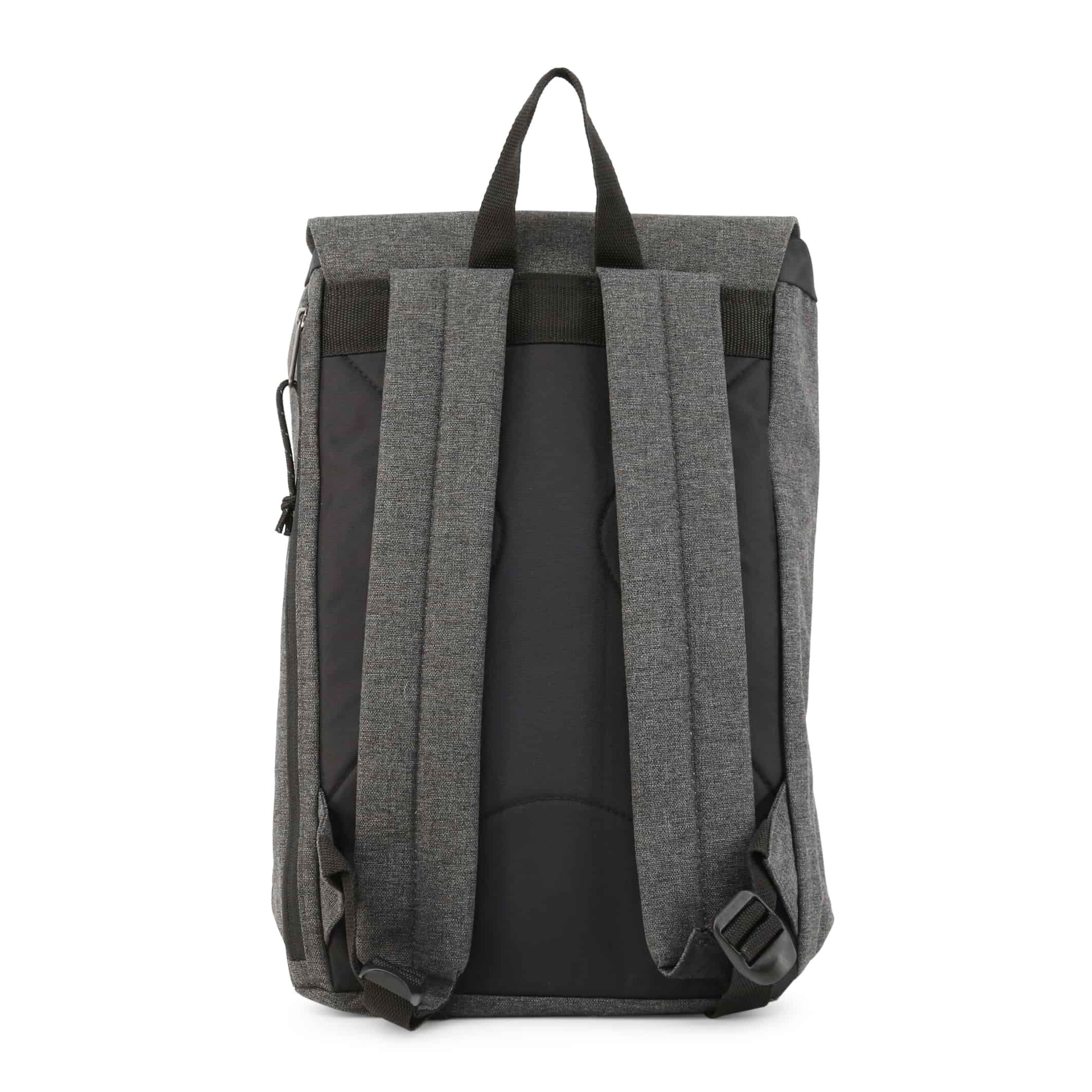 Eastpak - TOPHER  | You Fashion Outlet