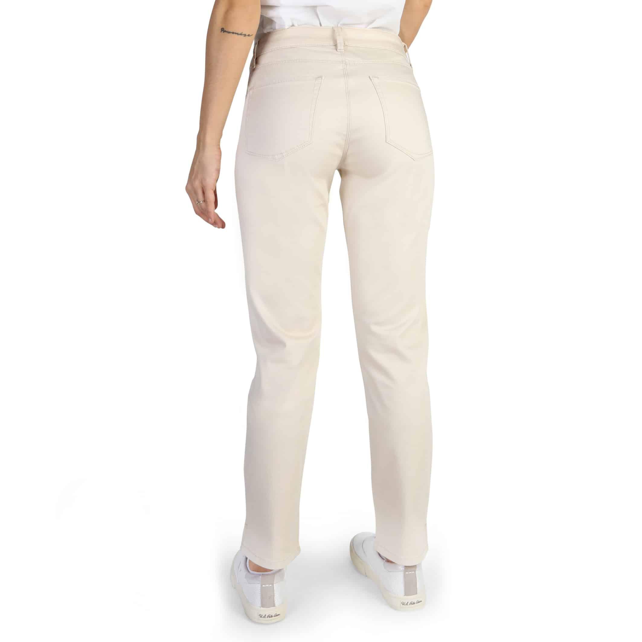 Pantalons Tommy Hilfiger – WW0WW19236