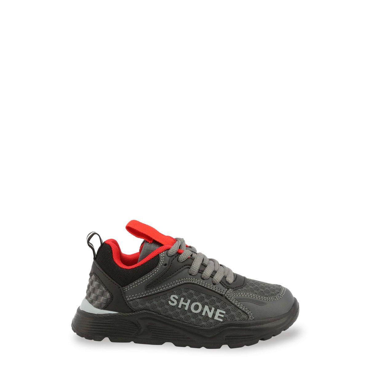 Shone - 903-001   You Fashion Outlet