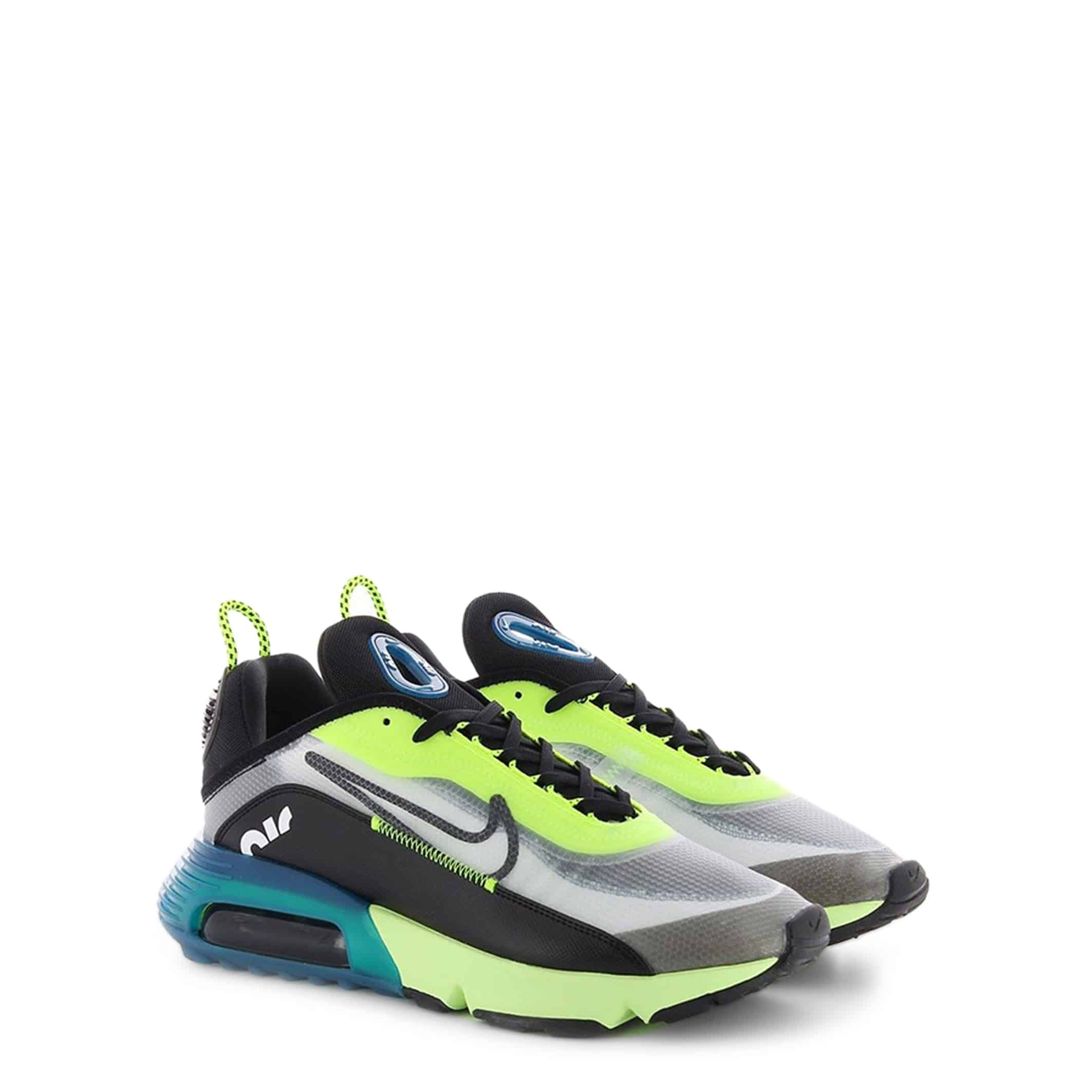 Nike – AirMax2090 – Blanco