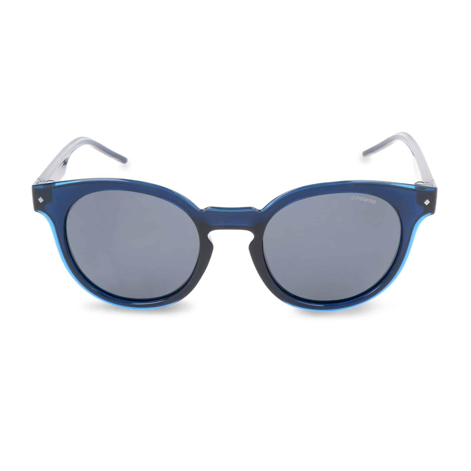 Accessoires Polaroid – PLD2036S – Blau